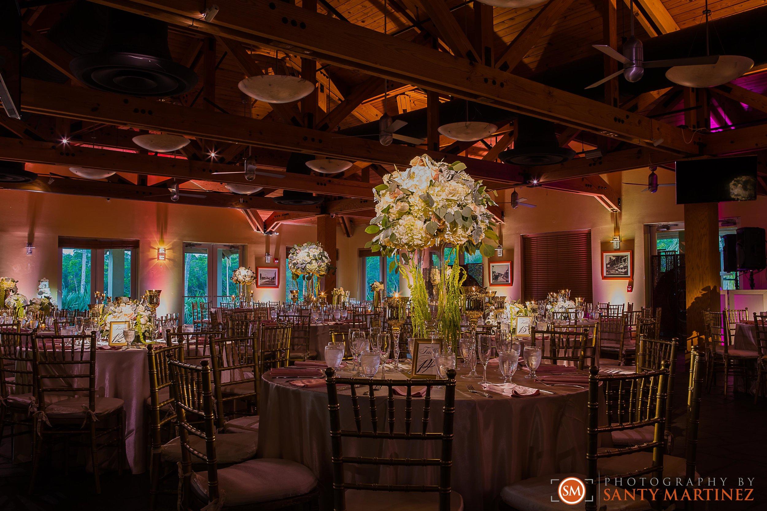 Wedding - Fairways - Crandon Park - Santy Martinez-27.jpg