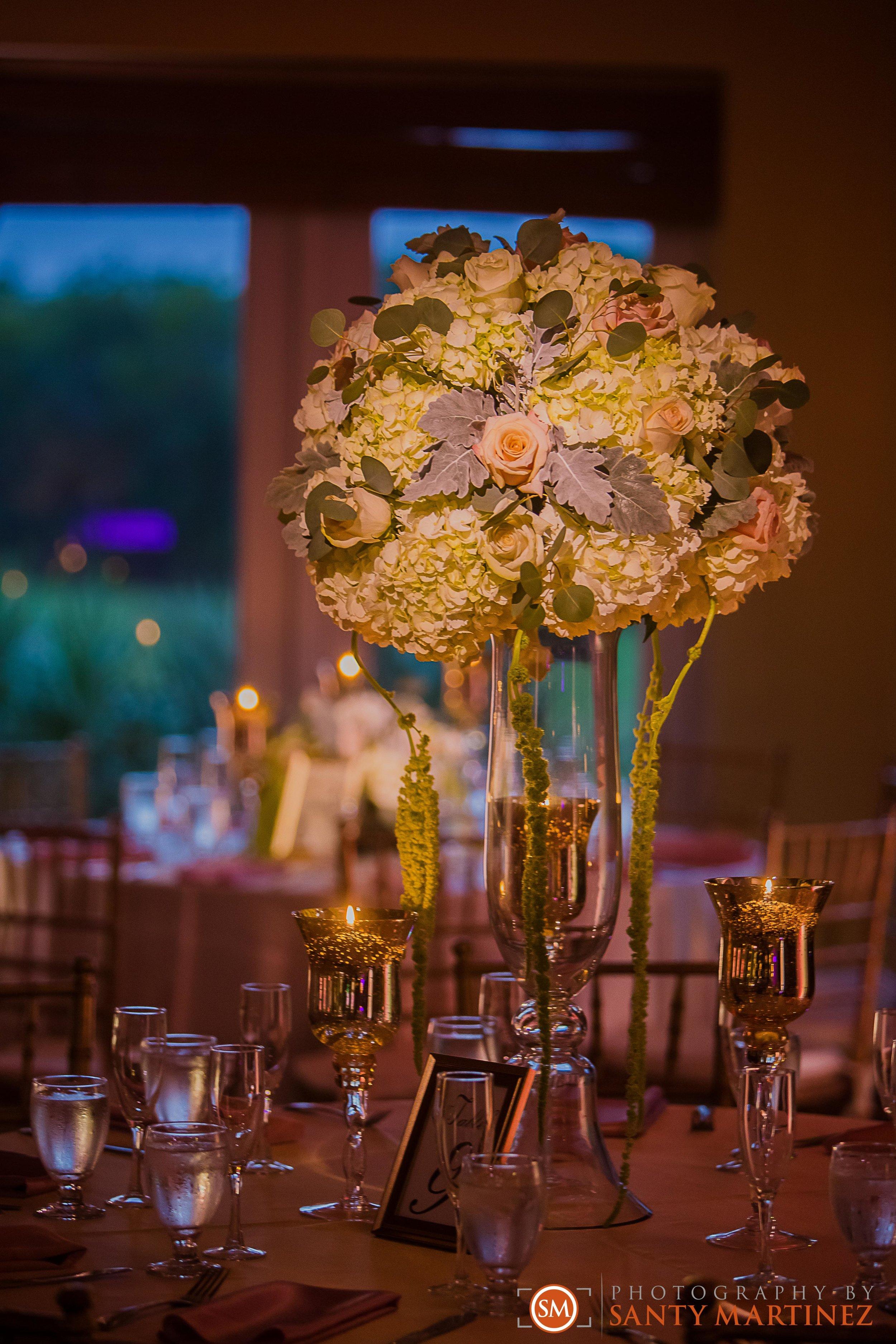 Wedding - Fairways - Crandon Park - Santy Martinez-31.jpg