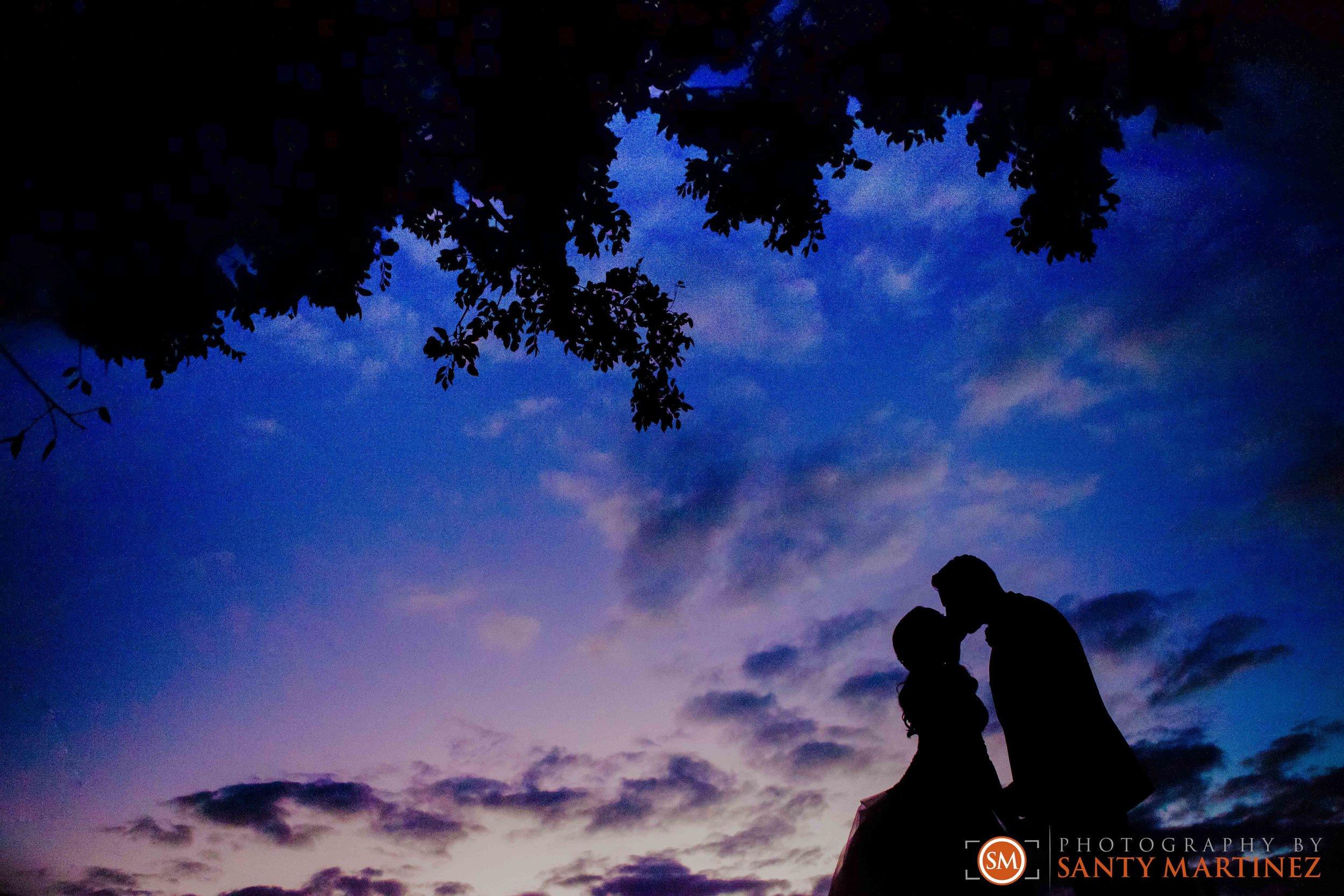Wedding - Fairways - Crandon Park - Santy Martinez-32.jpg