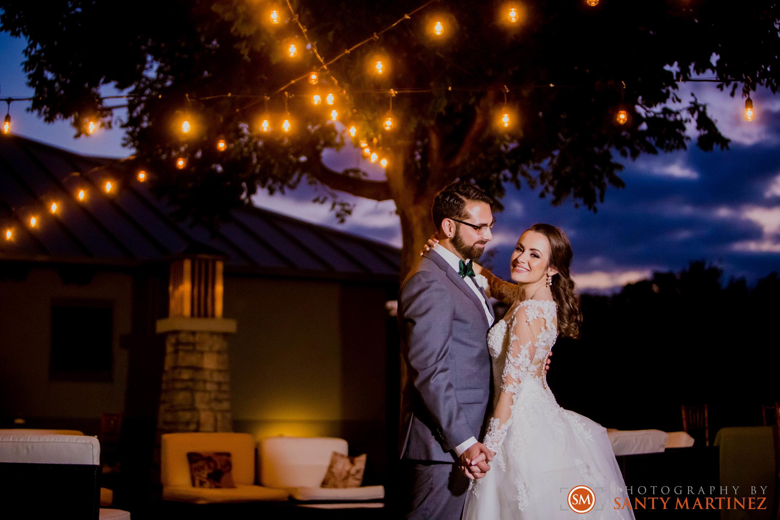 Wedding - Fairways - Crandon Park - Santy Martinez-33.jpg