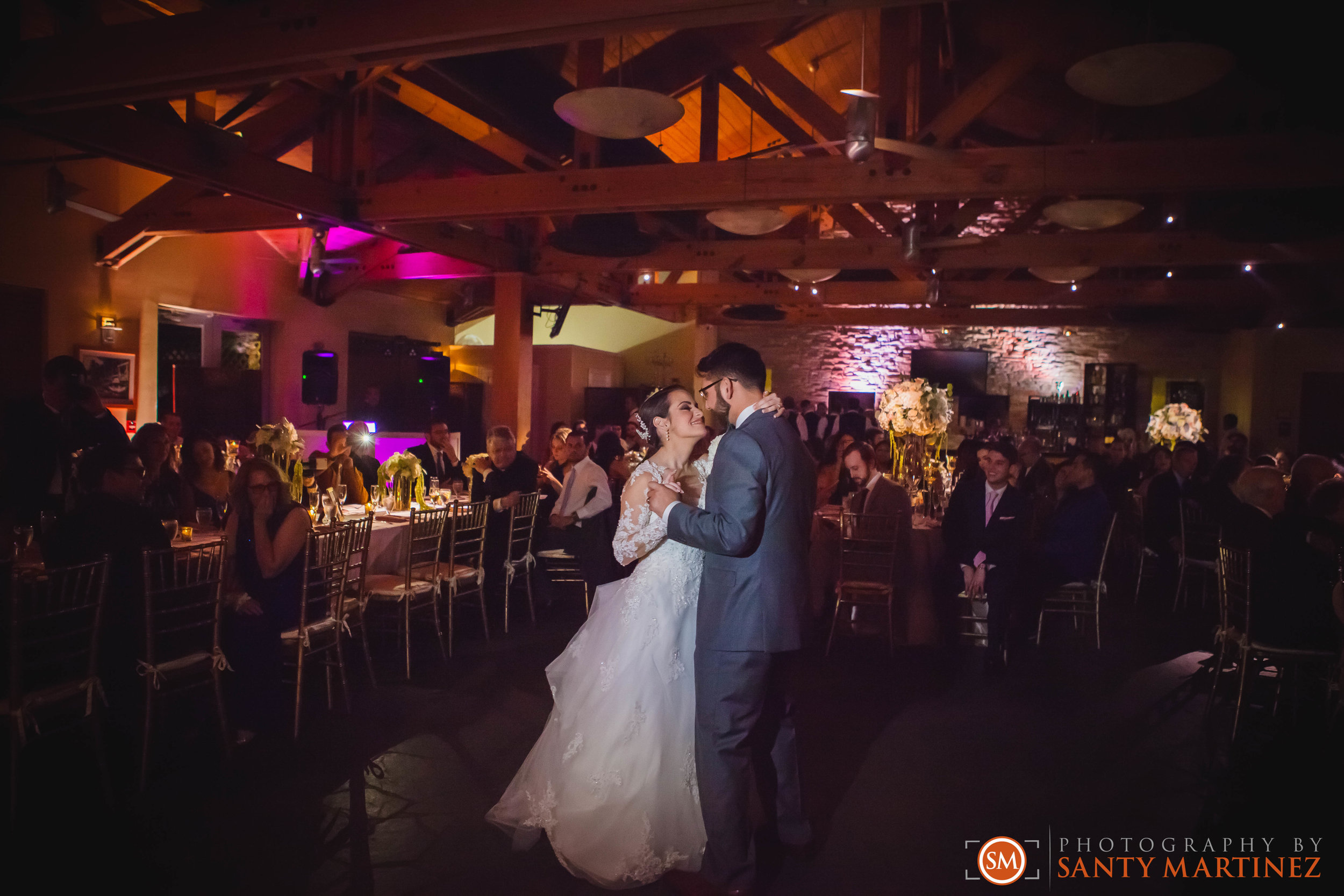 Wedding - Fairways - Crandon Park - Santy Martinez-34.jpg