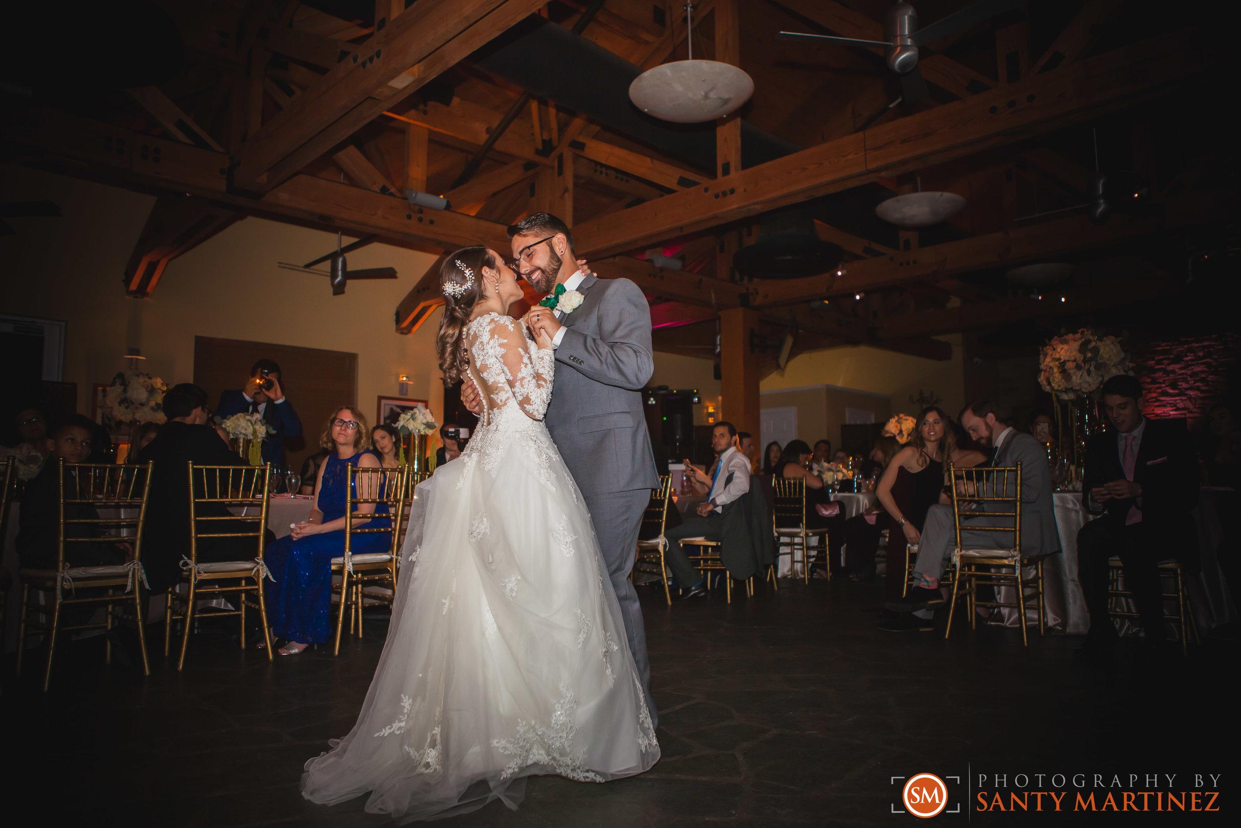 Wedding - Fairways - Crandon Park - Santy Martinez-35.jpg