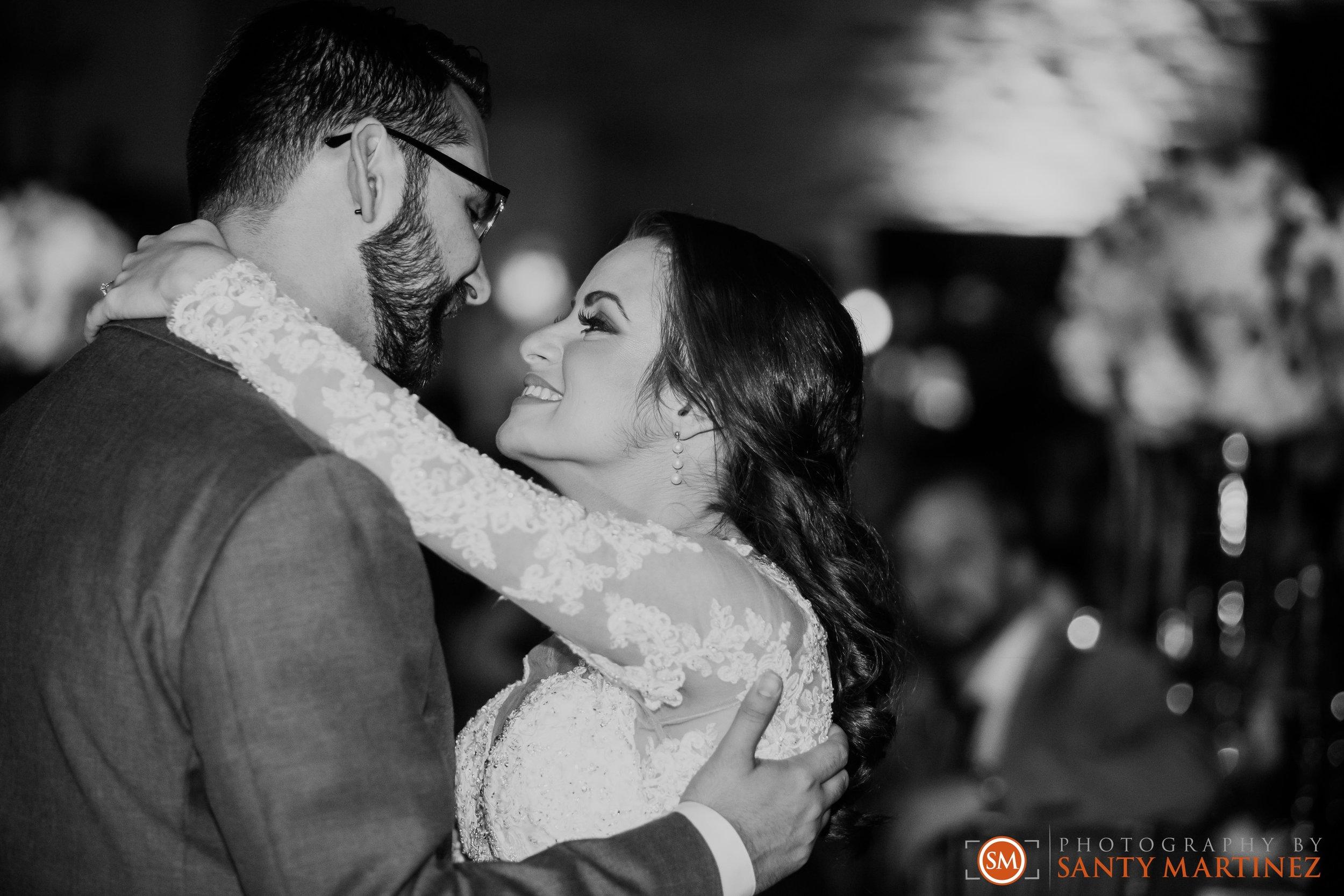 Wedding - Fairways - Crandon Park - Santy Martinez-36.jpg