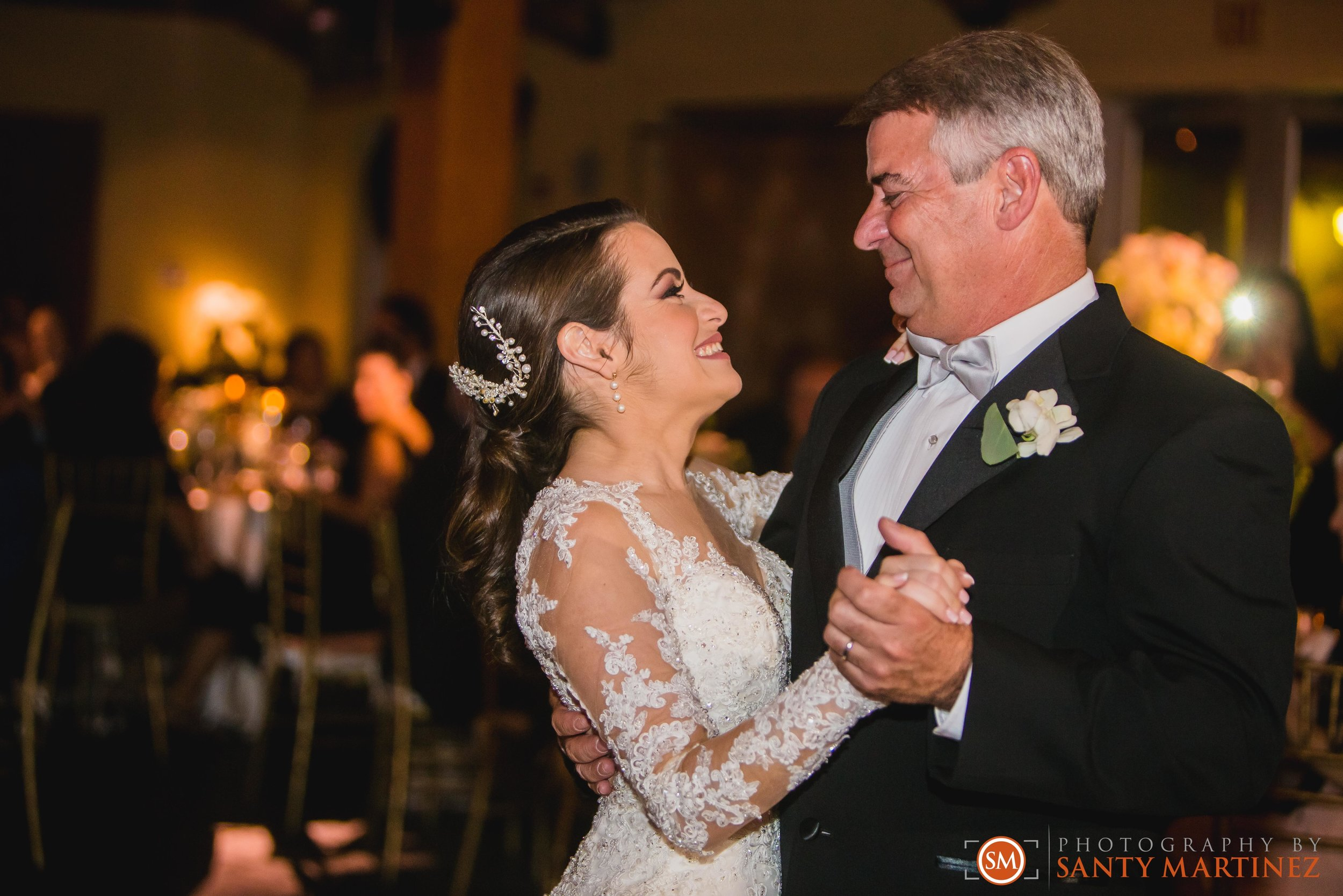 Wedding - Fairways - Crandon Park - Santy Martinez-37.jpg