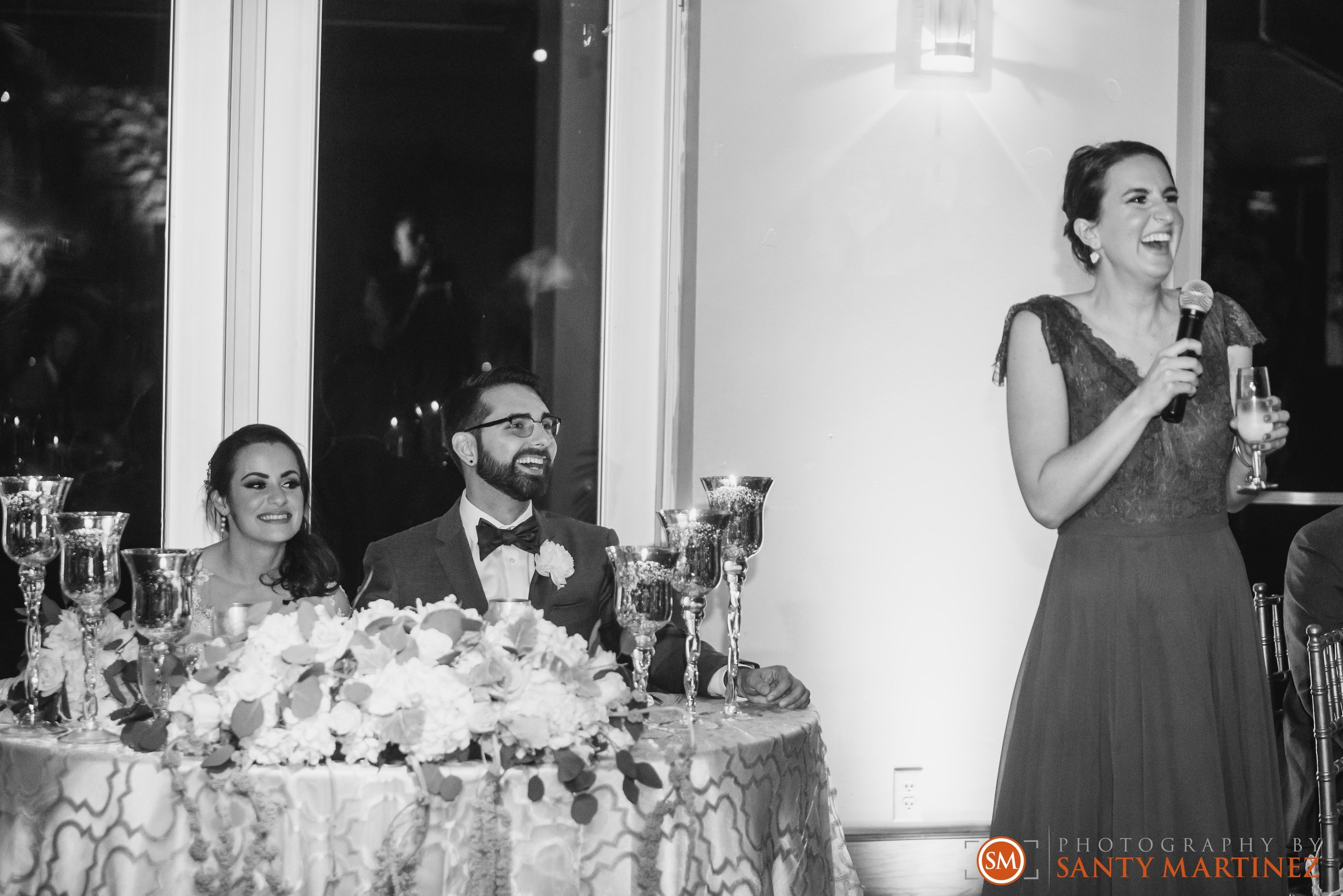 Wedding - Fairways - Crandon Park - Santy Martinez-39.jpg