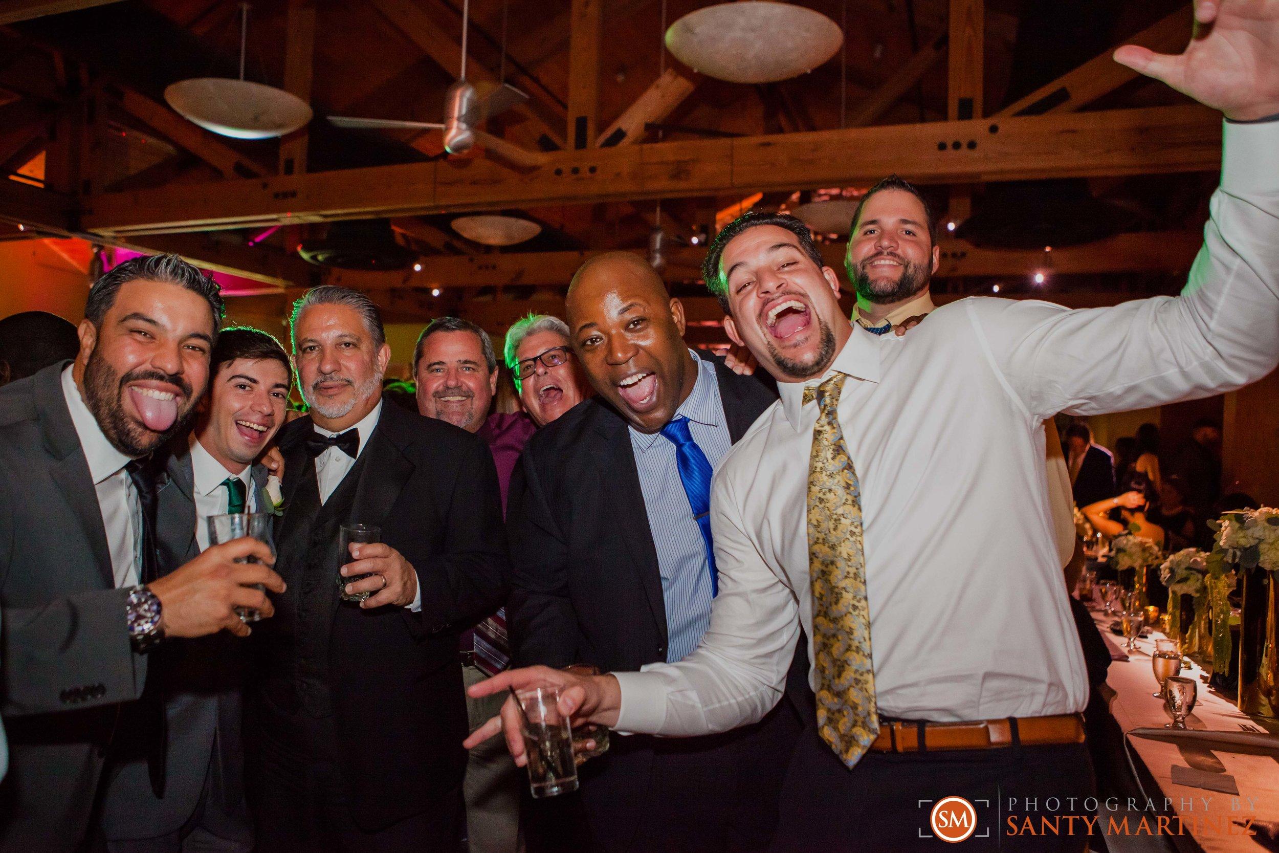 Wedding - Fairways - Crandon Park - Santy Martinez-40.jpg