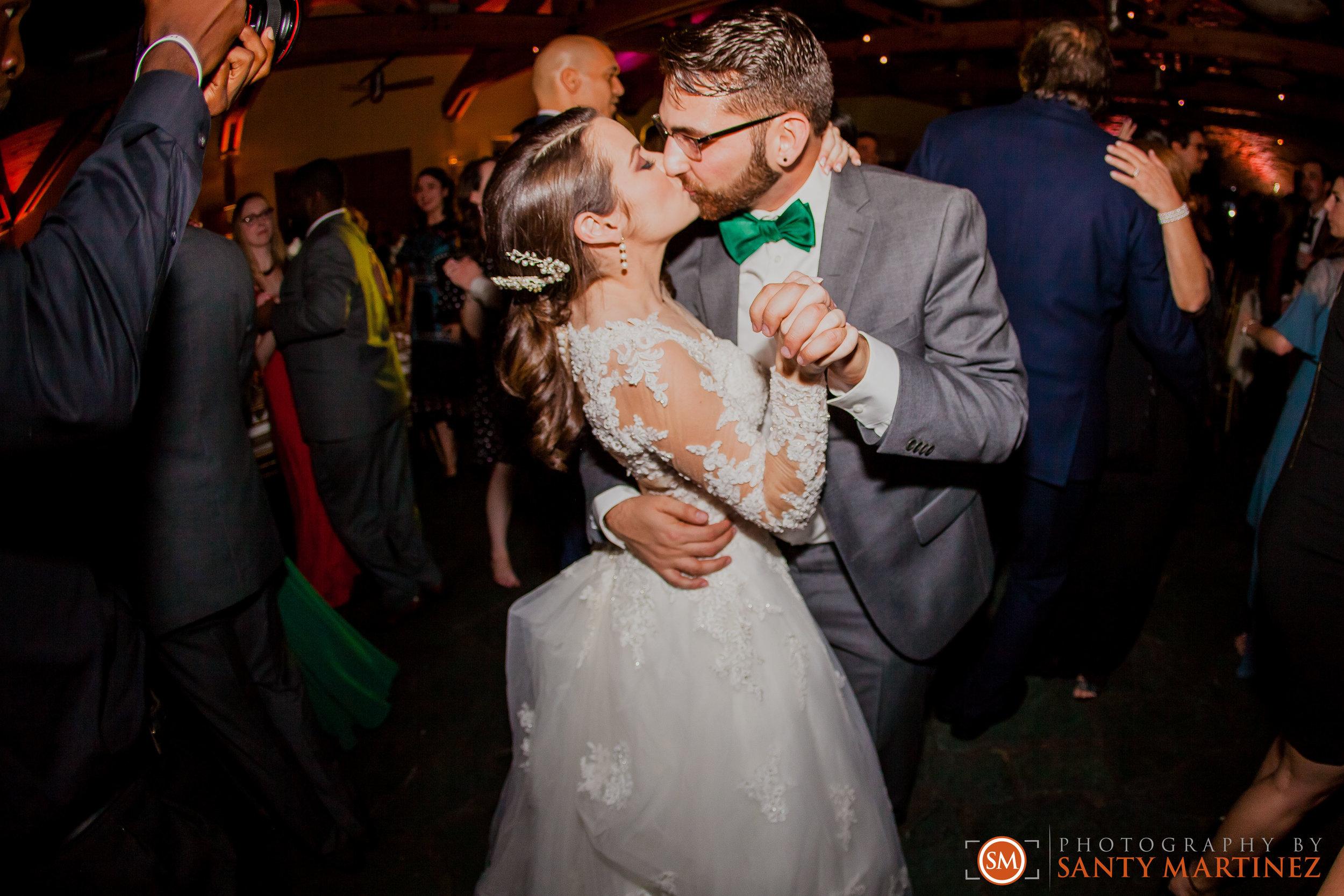 Wedding - Fairways - Crandon Park - Santy Martinez-41.jpg