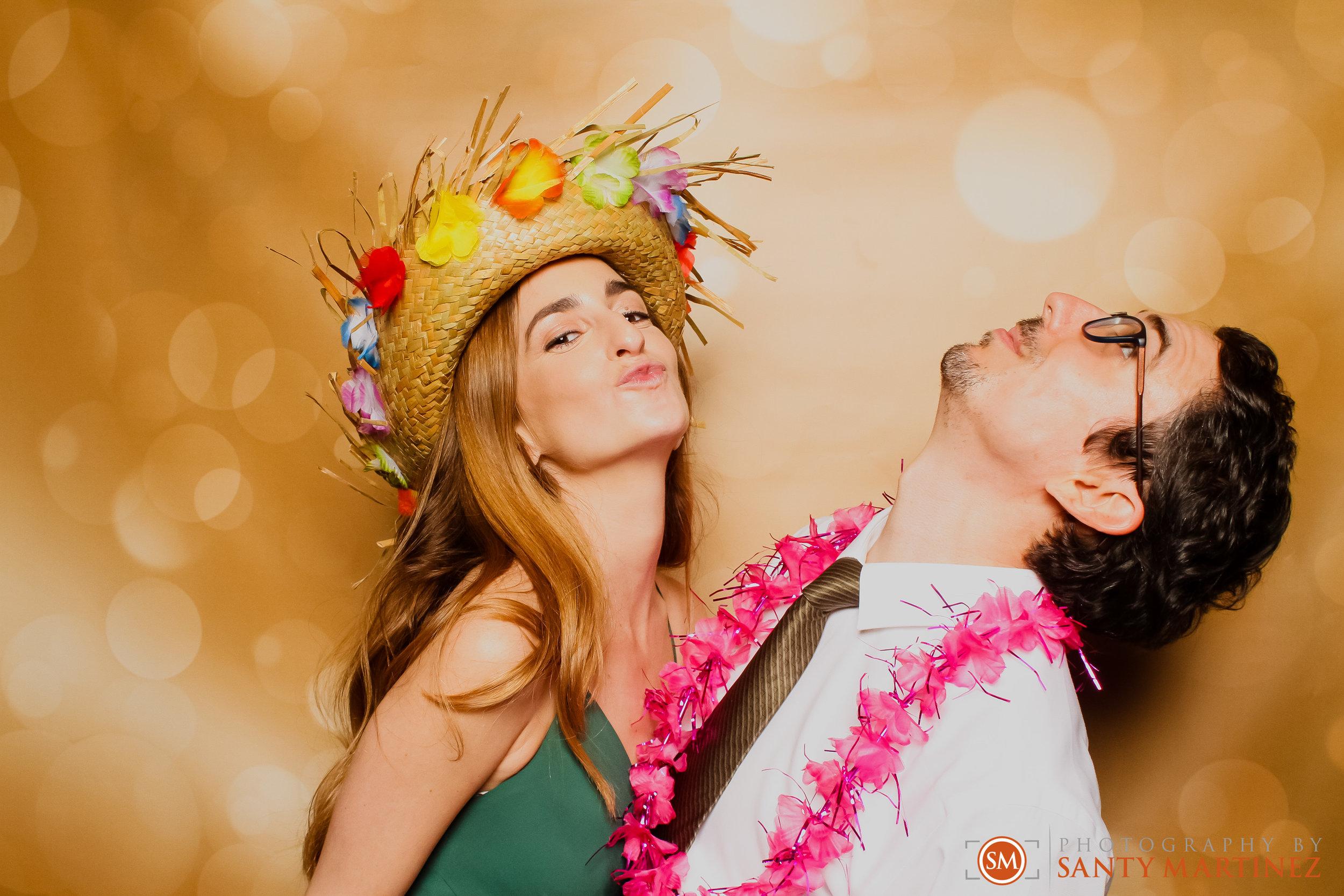 Wedding - Fairways - Crandon Park - Santy Martinez-44.jpg