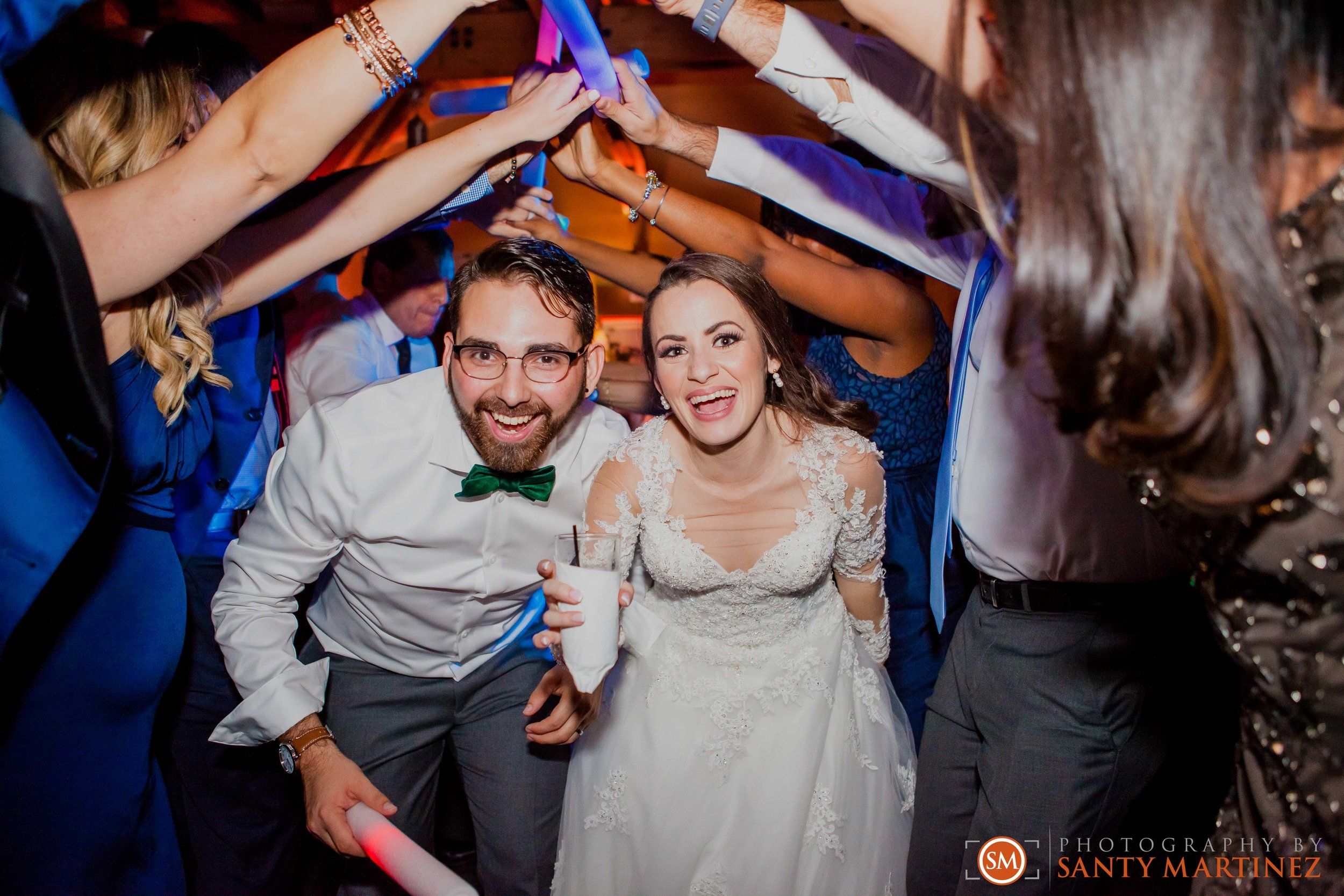 Wedding - Fairways - Crandon Park - Santy Martinez-43.jpg