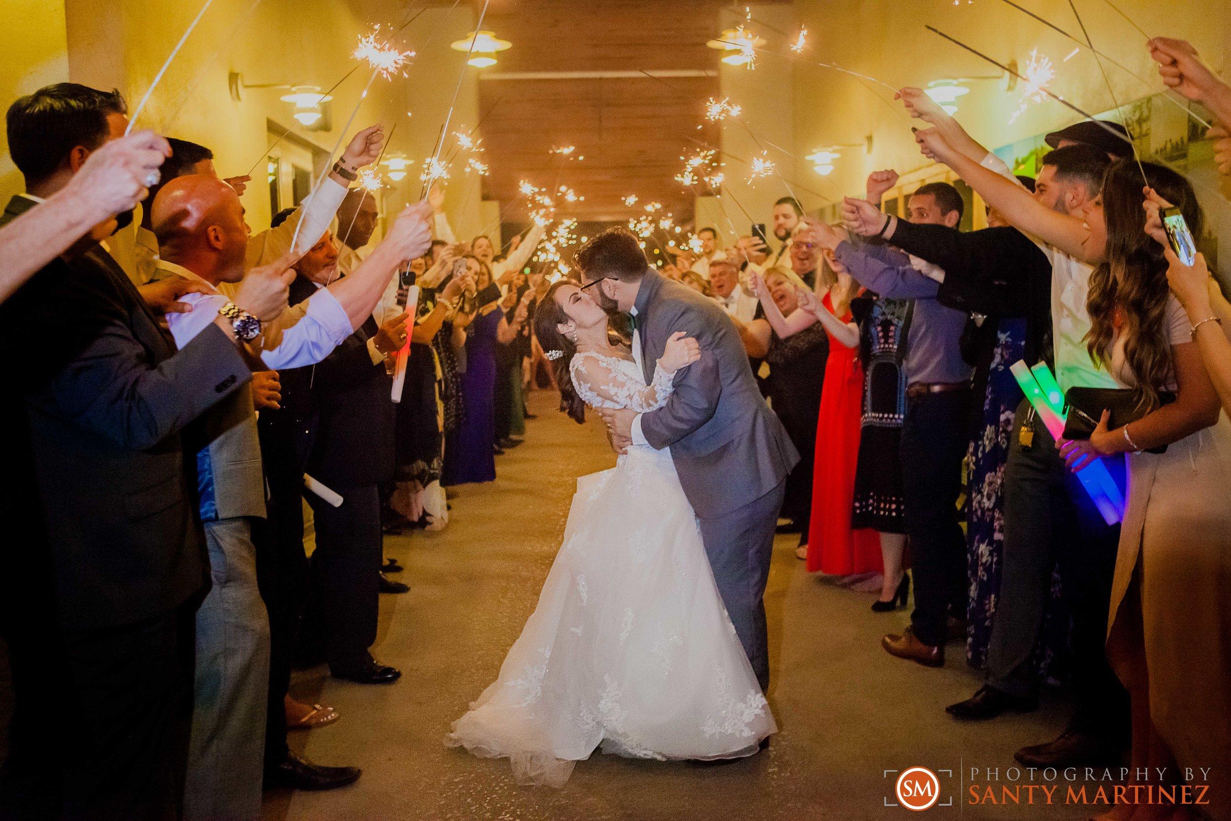 Wedding - Fairways - Crandon Park - Santy Martinez-46.jpg