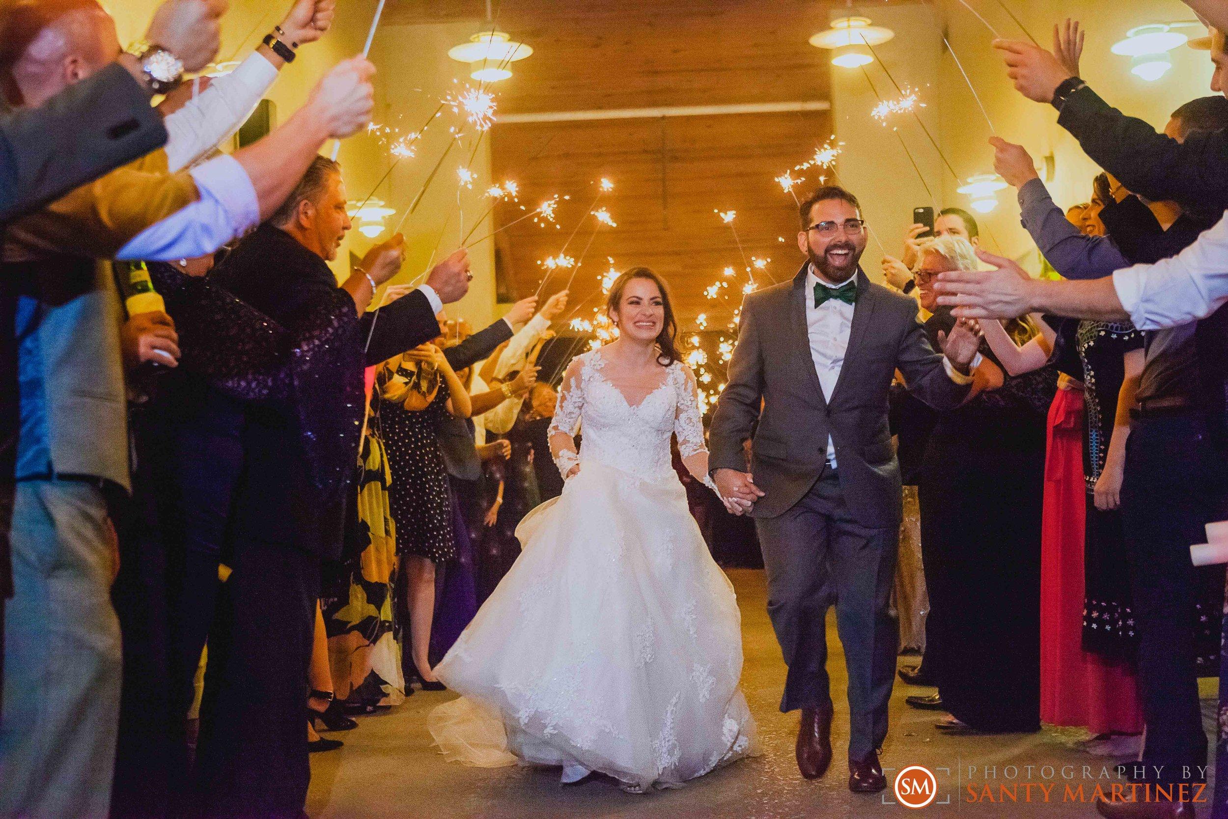 Wedding - Fairways - Crandon Park - Santy Martinez-45.jpg