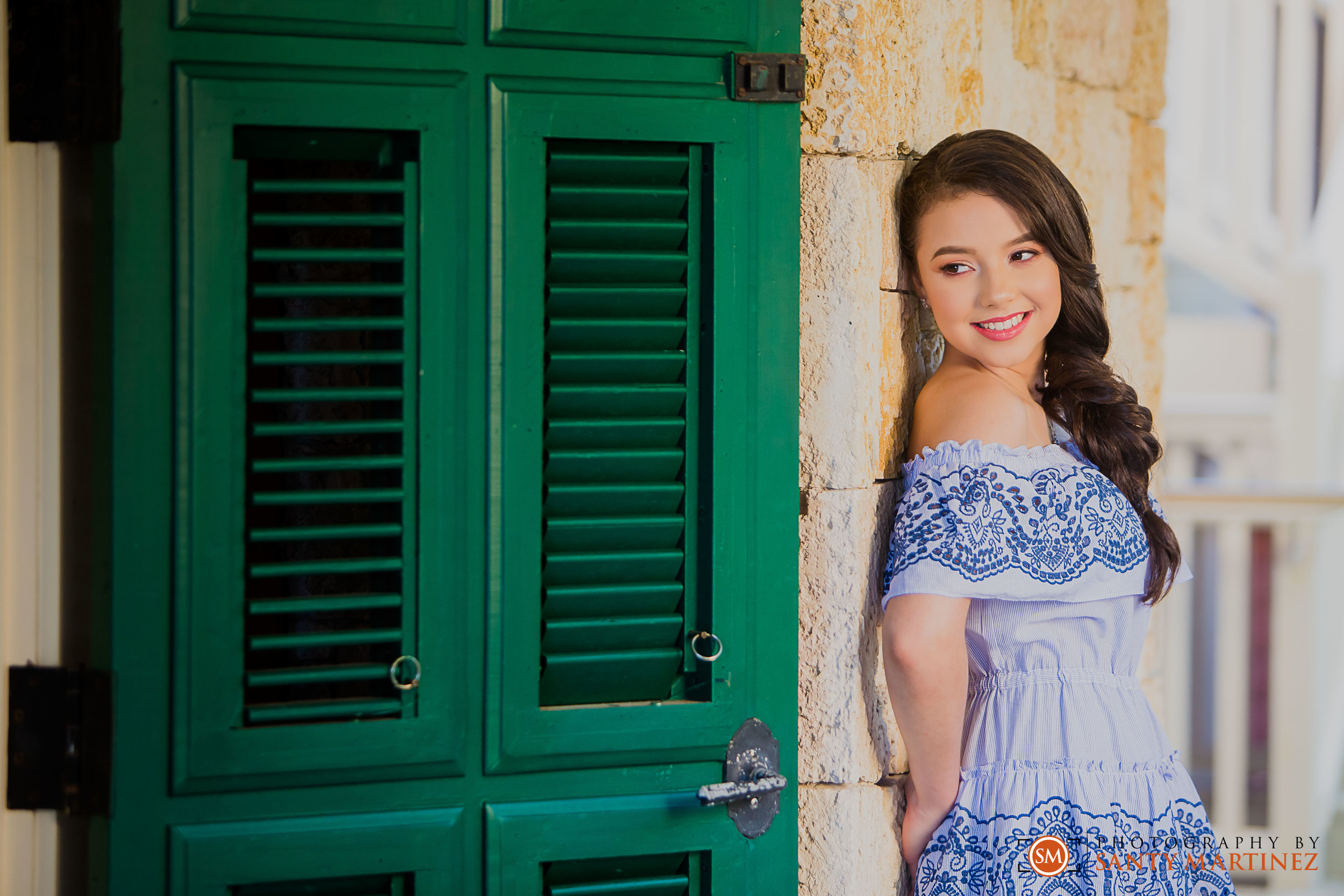 Quinces - Miami - Deering Estate - Santy Martinez Photography-16.jpg