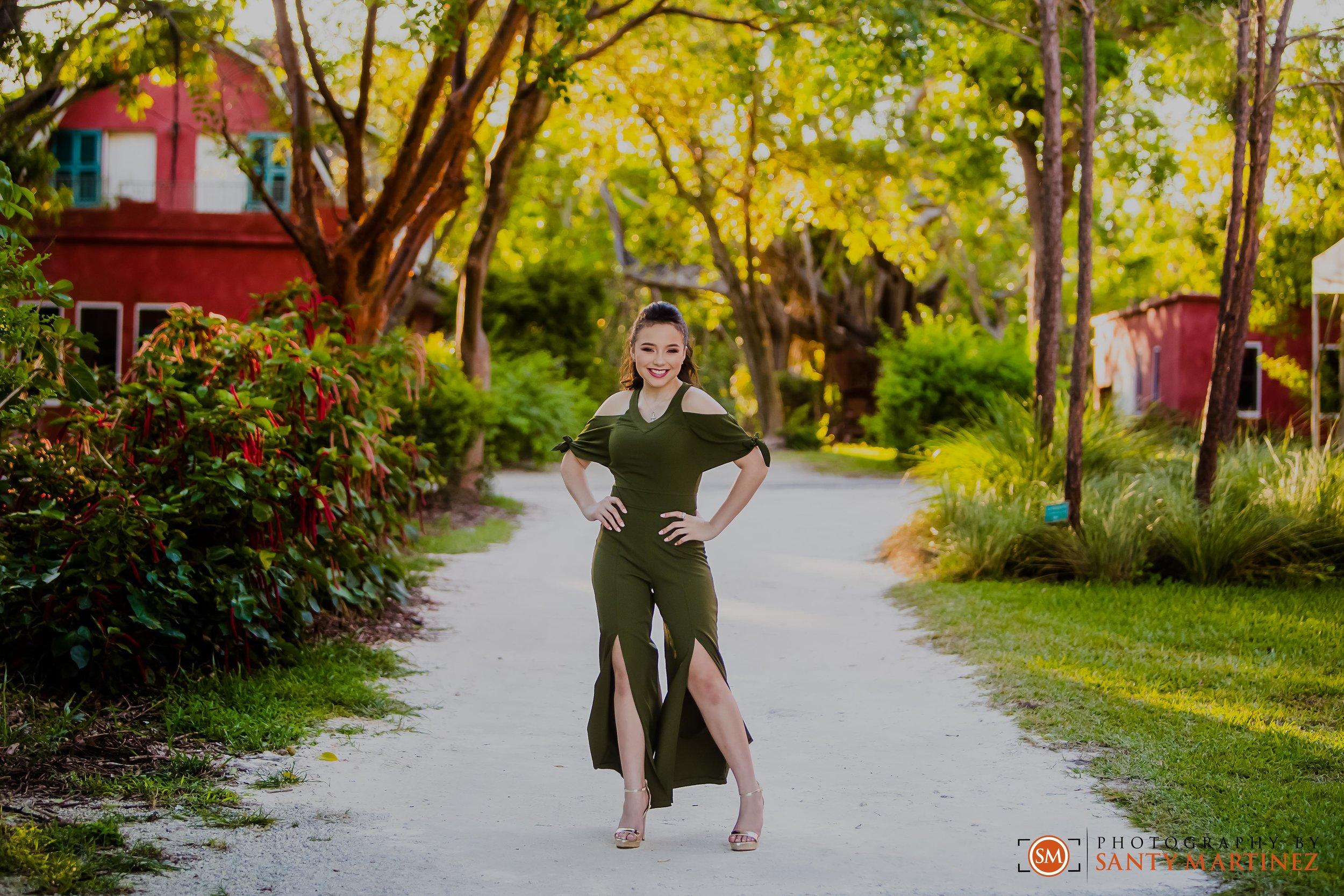 Quinces - Miami - Deering Estate - Santy Martinez Photography-20.jpg