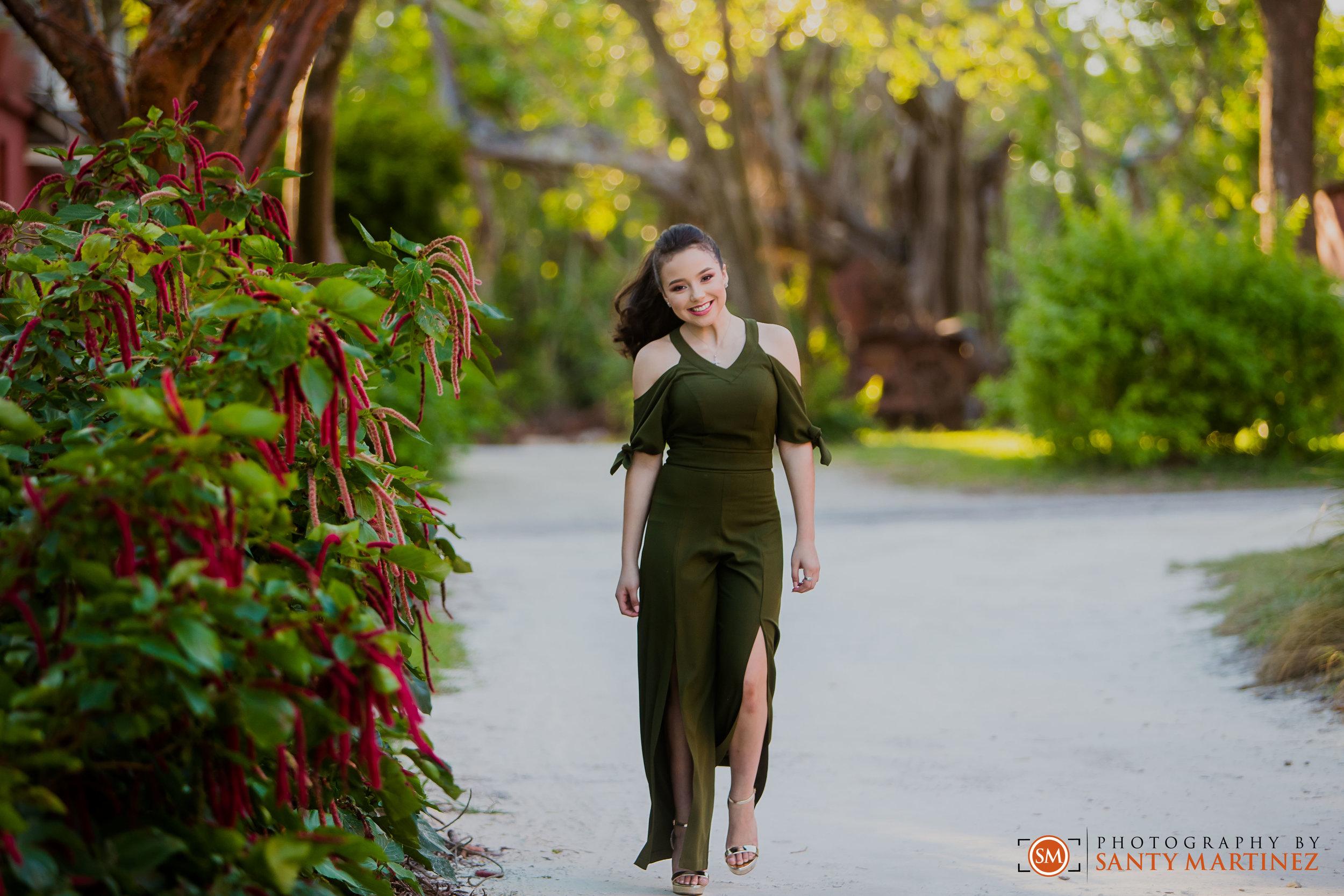 Quinces - Miami - Deering Estate - Santy Martinez Photography-21.jpg