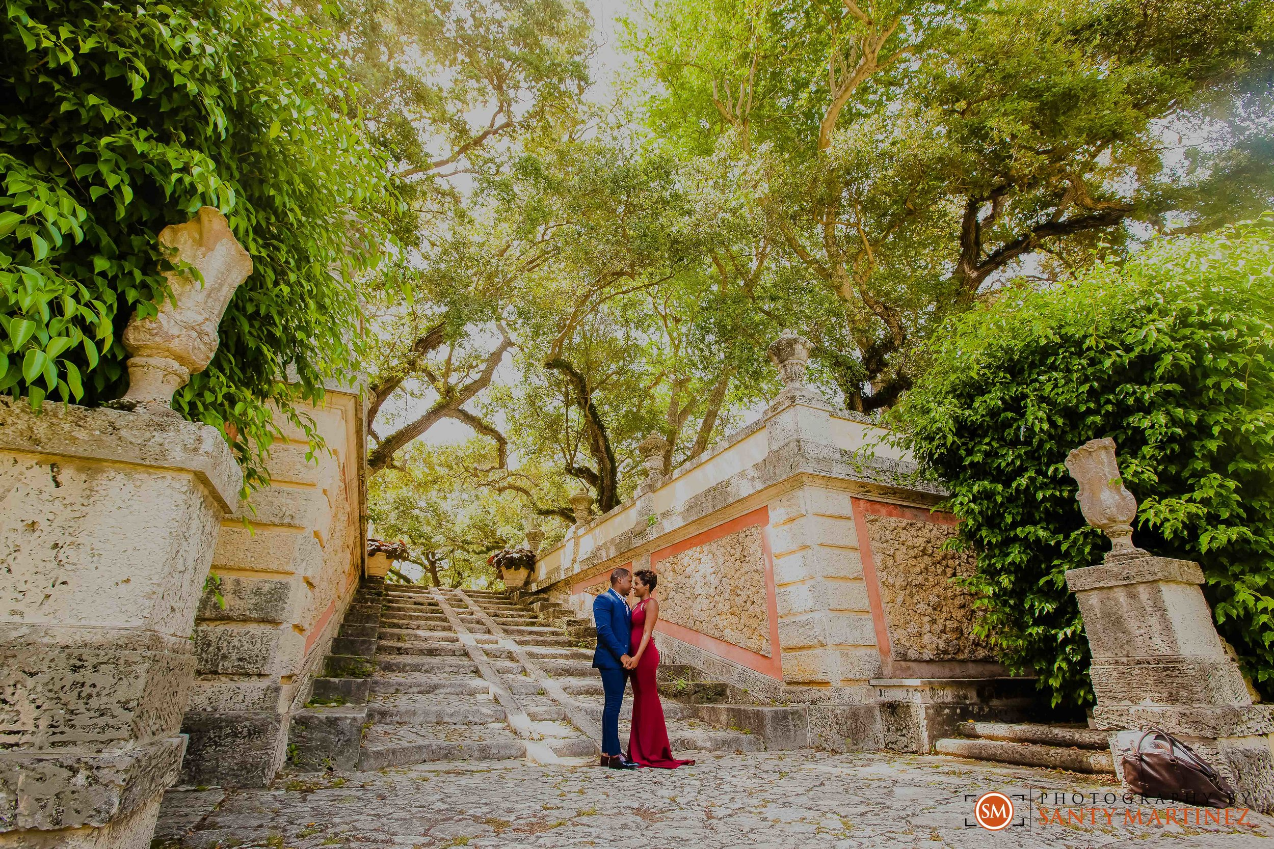 Engagement Session at Vizcaya - Santy Martinez-7.jpg