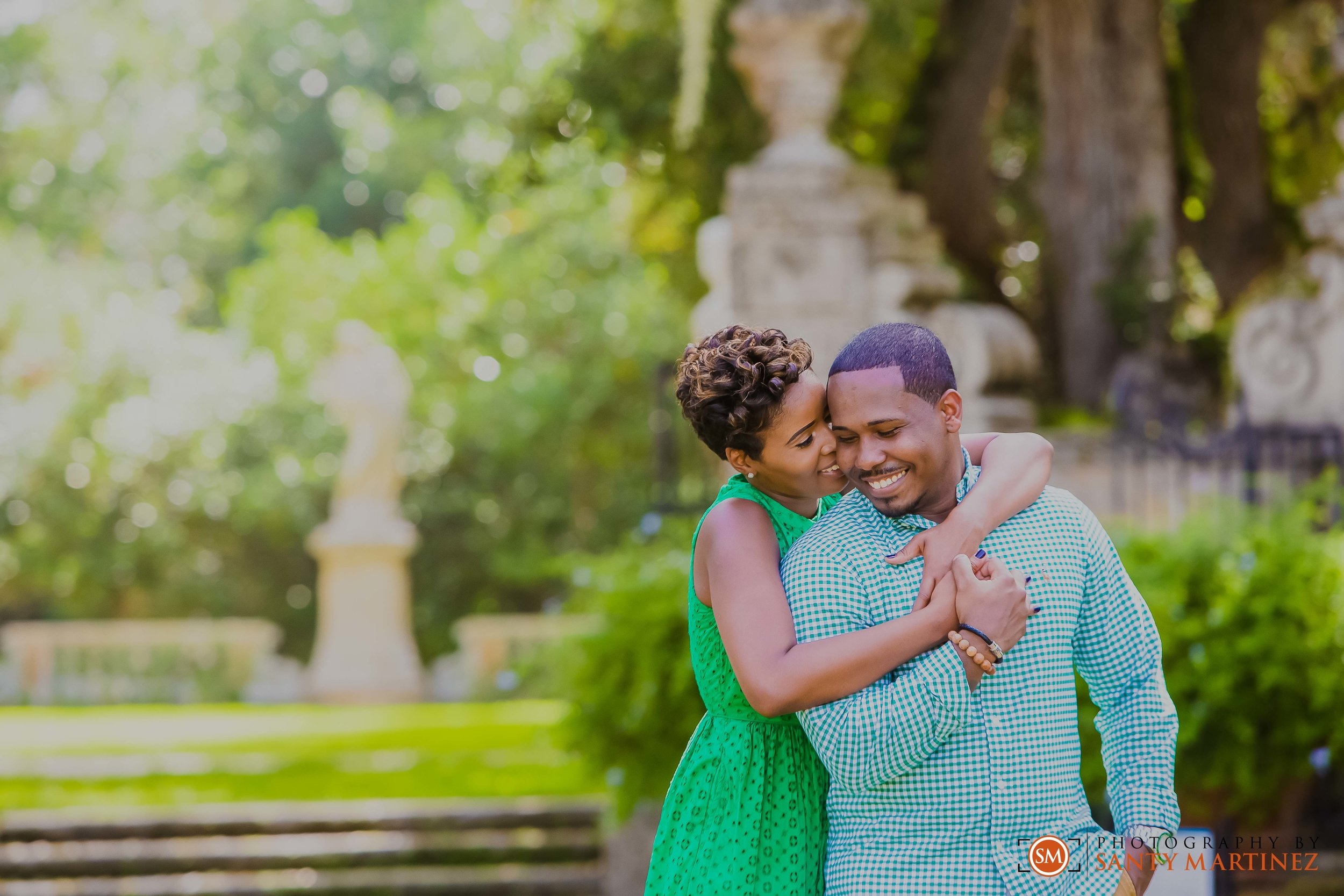 Engagement Session at Vizcaya - Santy Martinez-11.jpg
