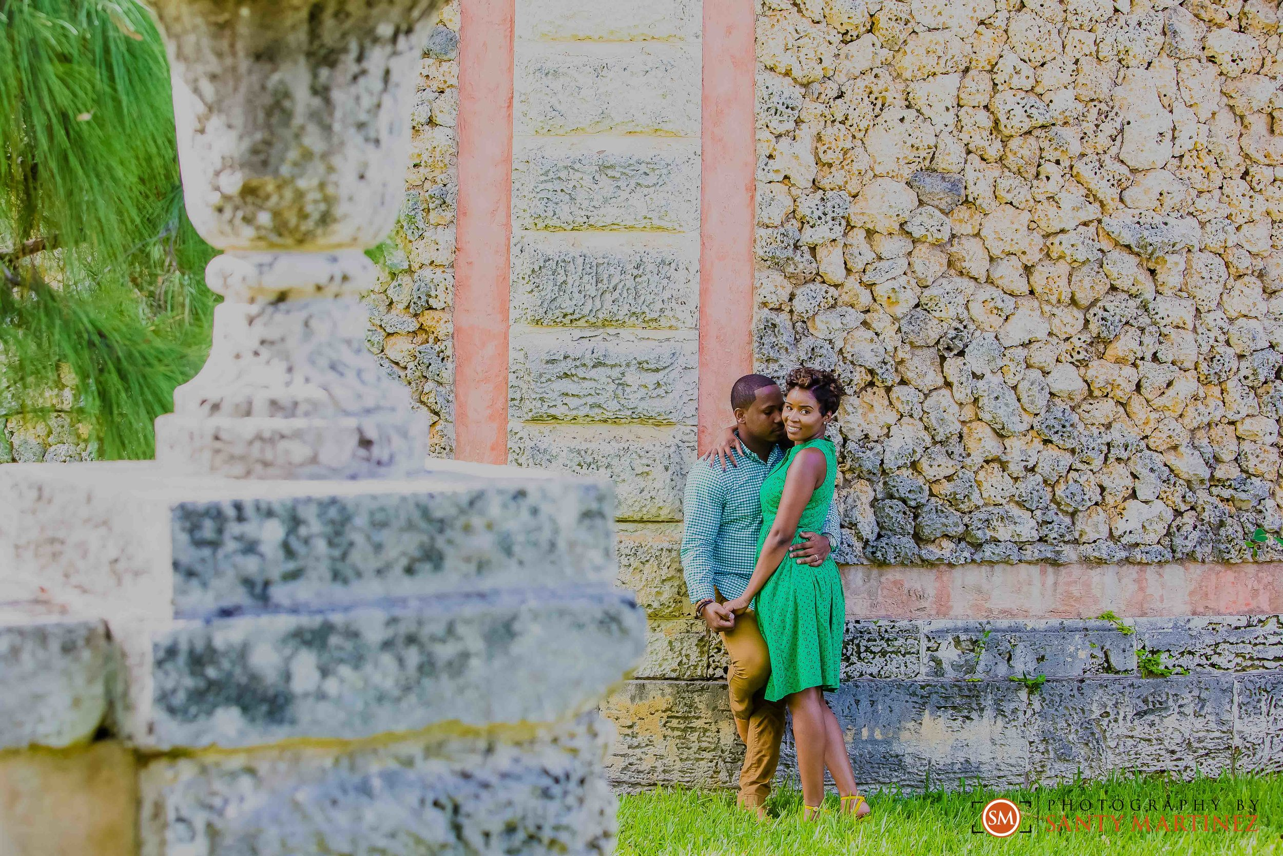 Engagement Session at Vizcaya - Santy Martinez-13.jpg