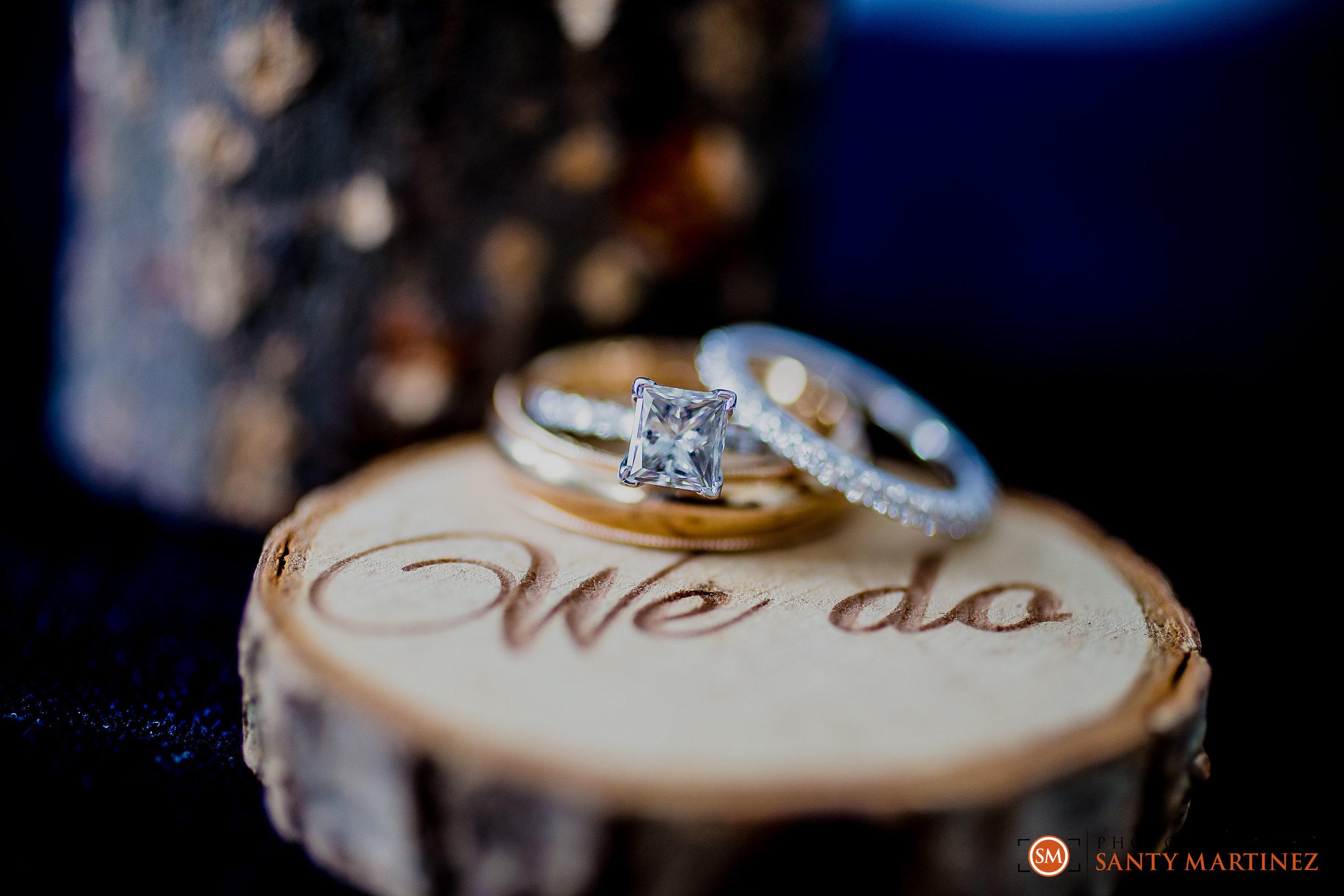 Wedding La Jolla Ballroom - Photography by Santy Martinez-2.jpg