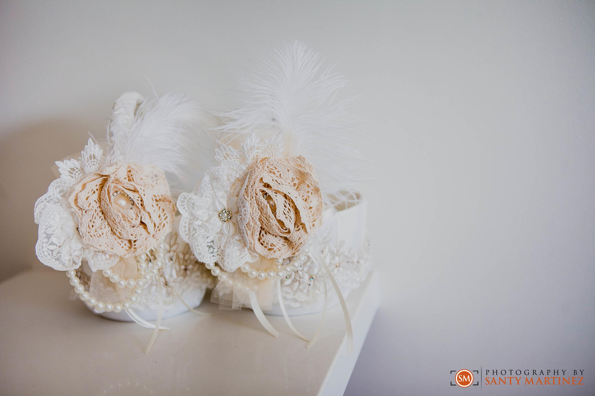 Wedding La Jolla Ballroom - Photography by Santy Martinez-5.jpg