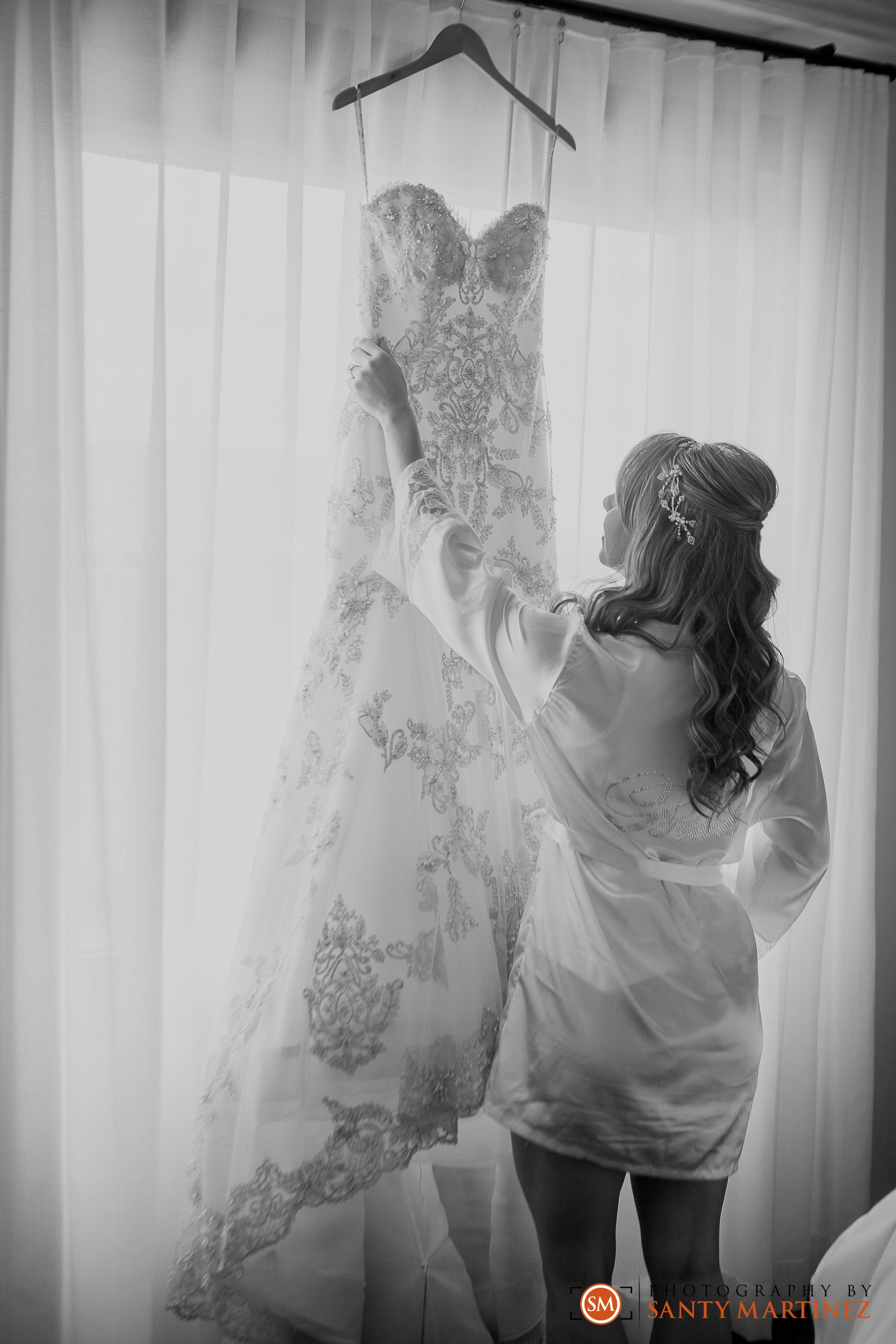 Wedding La Jolla Ballroom - Photography by Santy Martinez-8.jpg