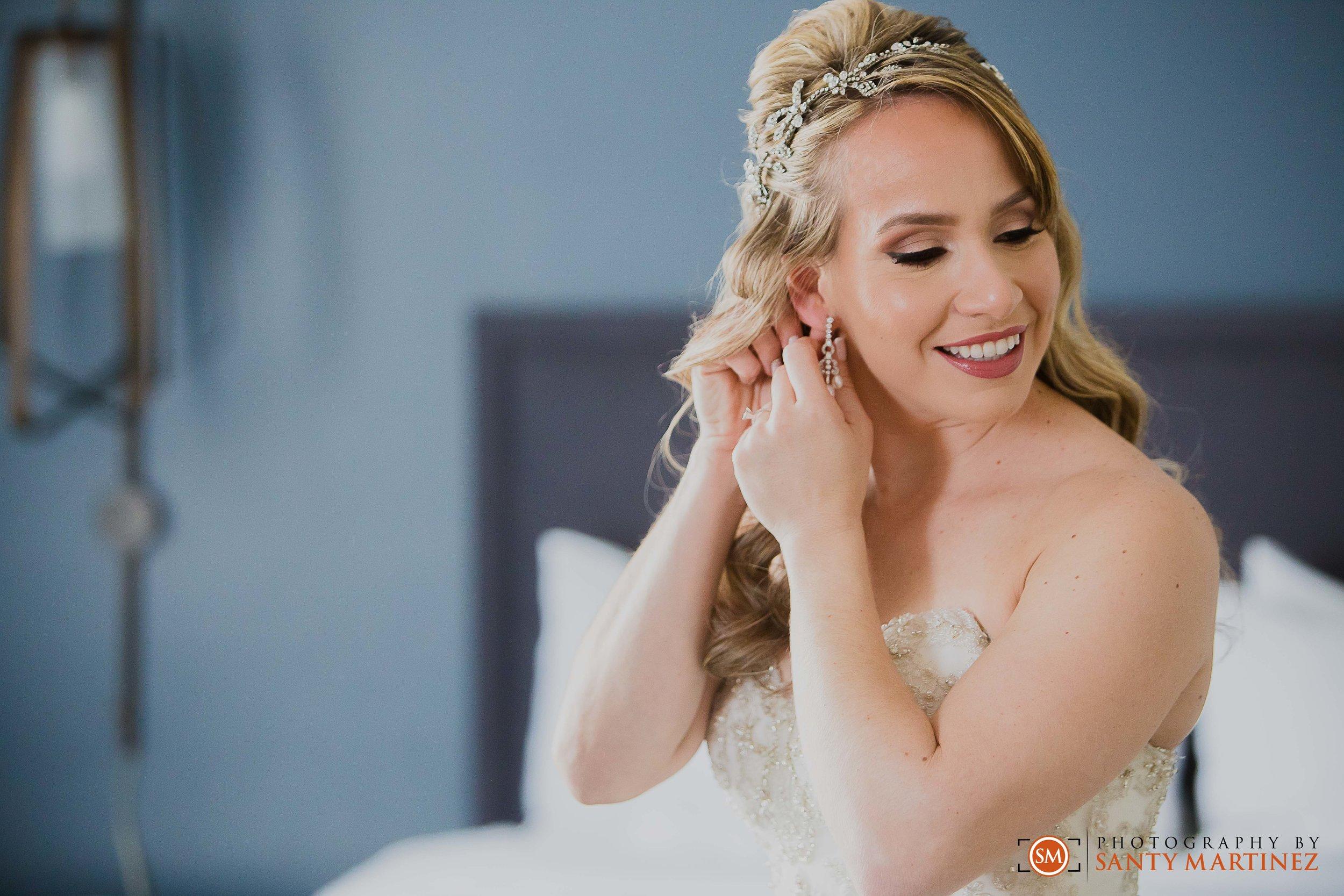 Wedding La Jolla Ballroom - Photography by Santy Martinez-9.jpg
