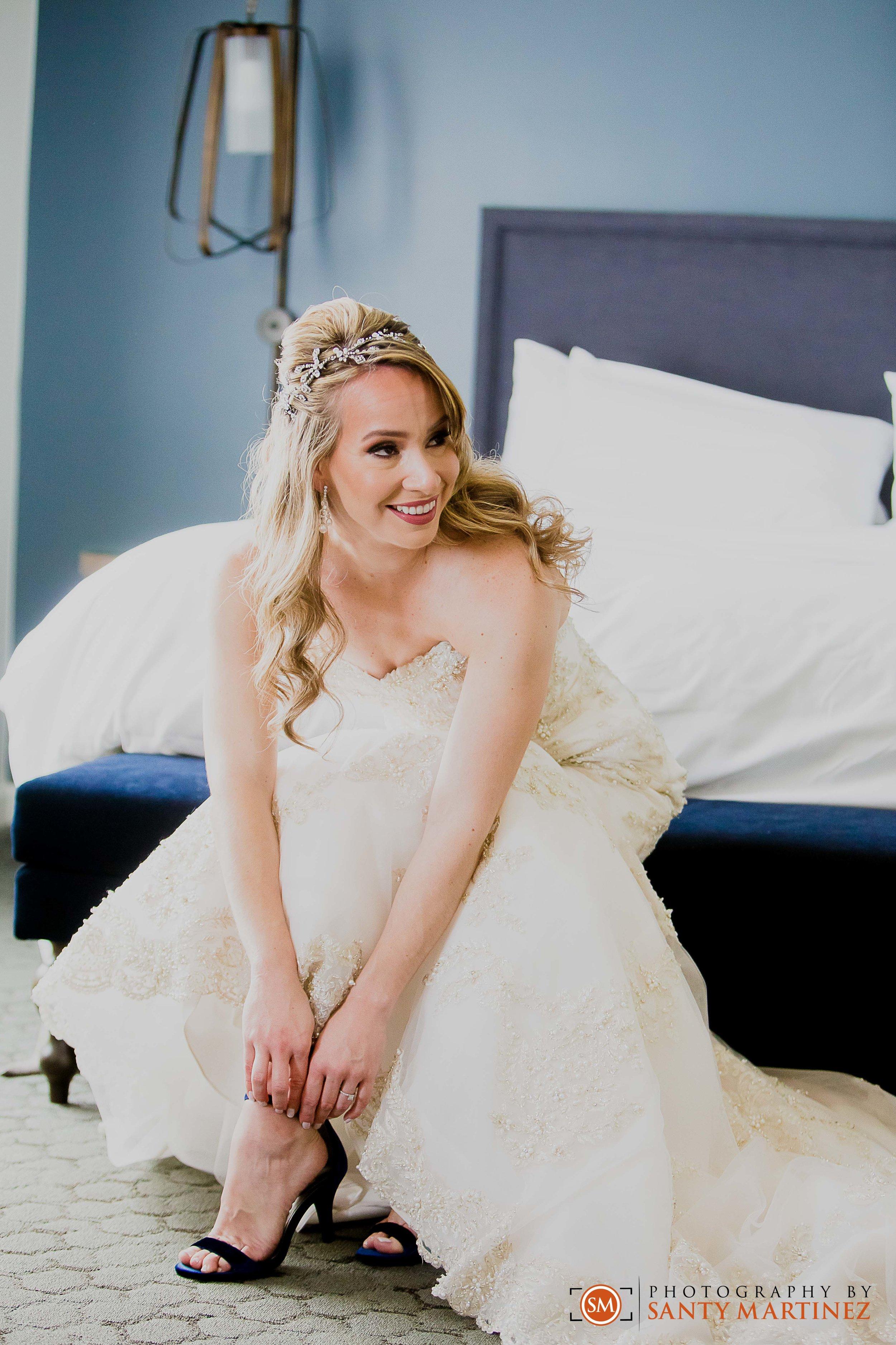 Wedding La Jolla Ballroom - Photography by Santy Martinez-10.jpg