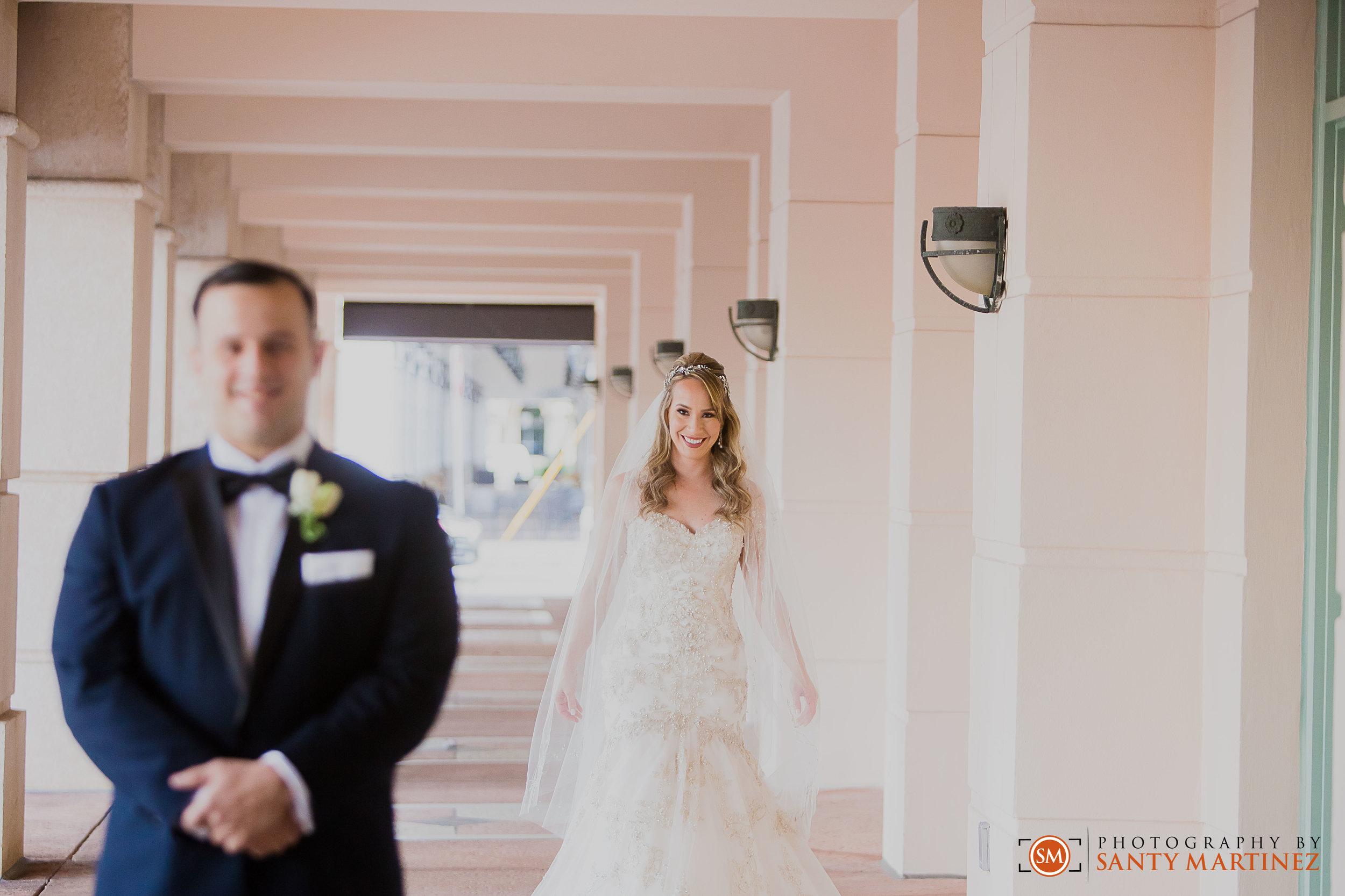 Wedding La Jolla Ballroom - Photography by Santy Martinez-14.jpg