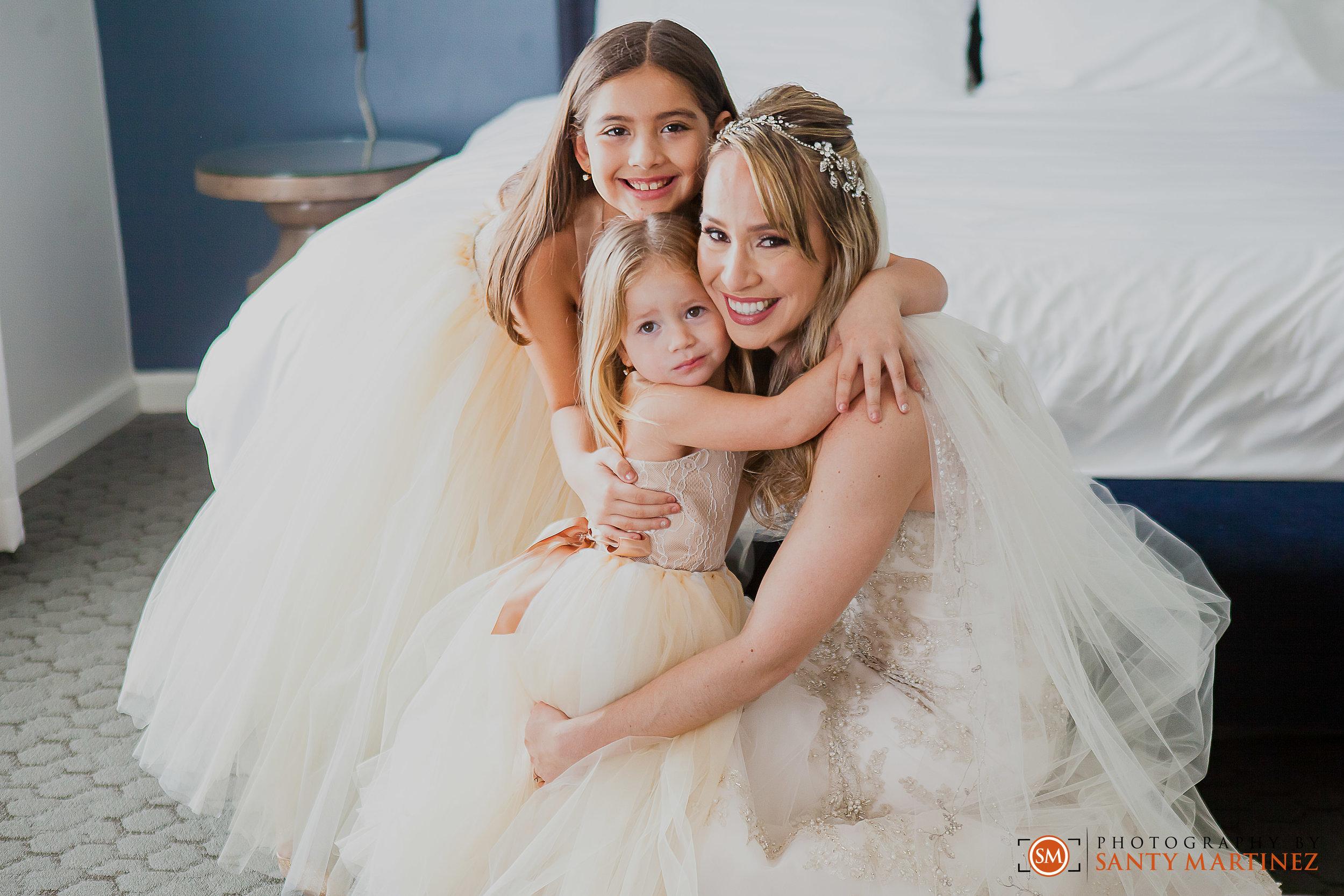 Wedding La Jolla Ballroom - Photography by Santy Martinez-13.jpg