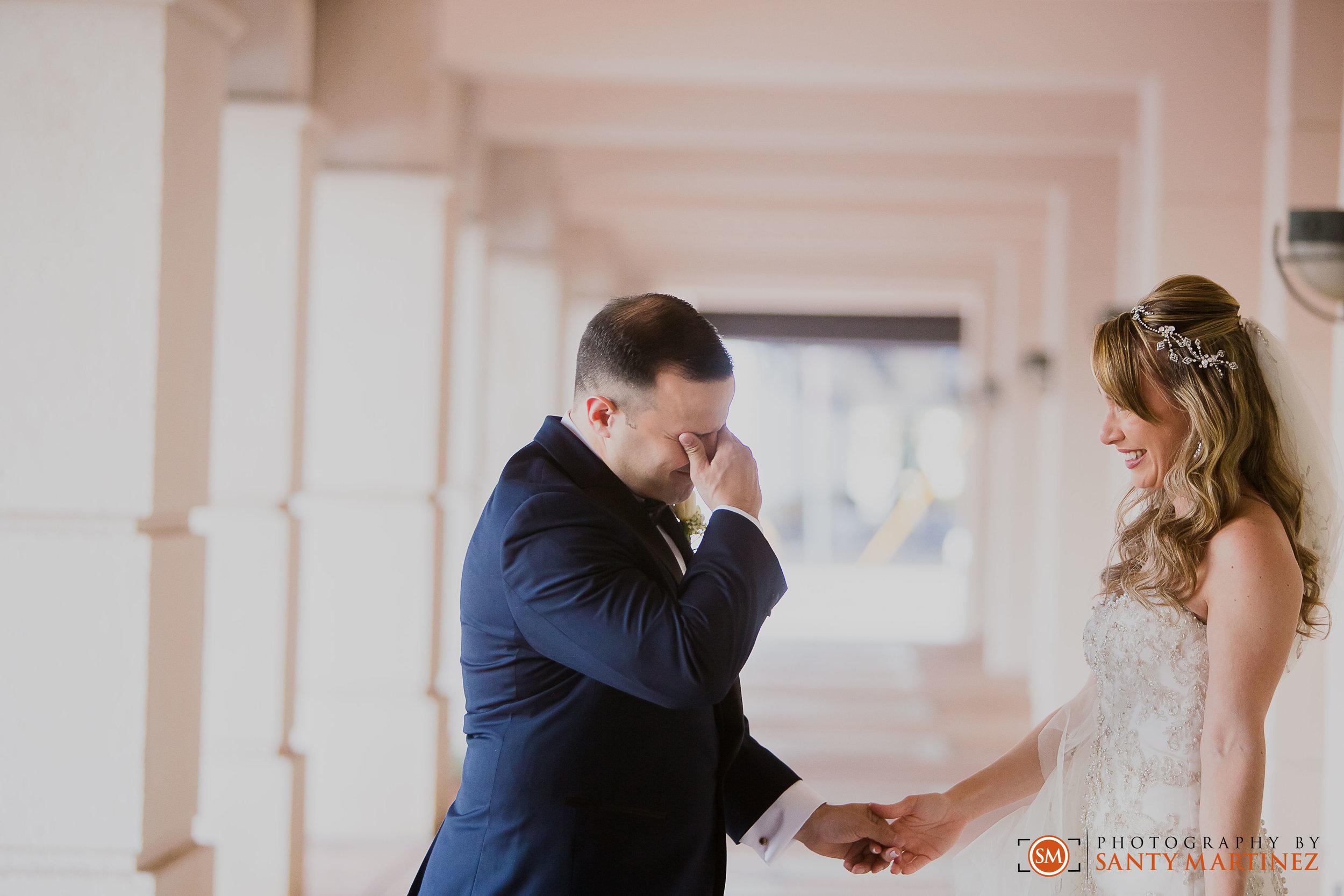 Wedding La Jolla Ballroom - Photography by Santy Martinez-16.jpg