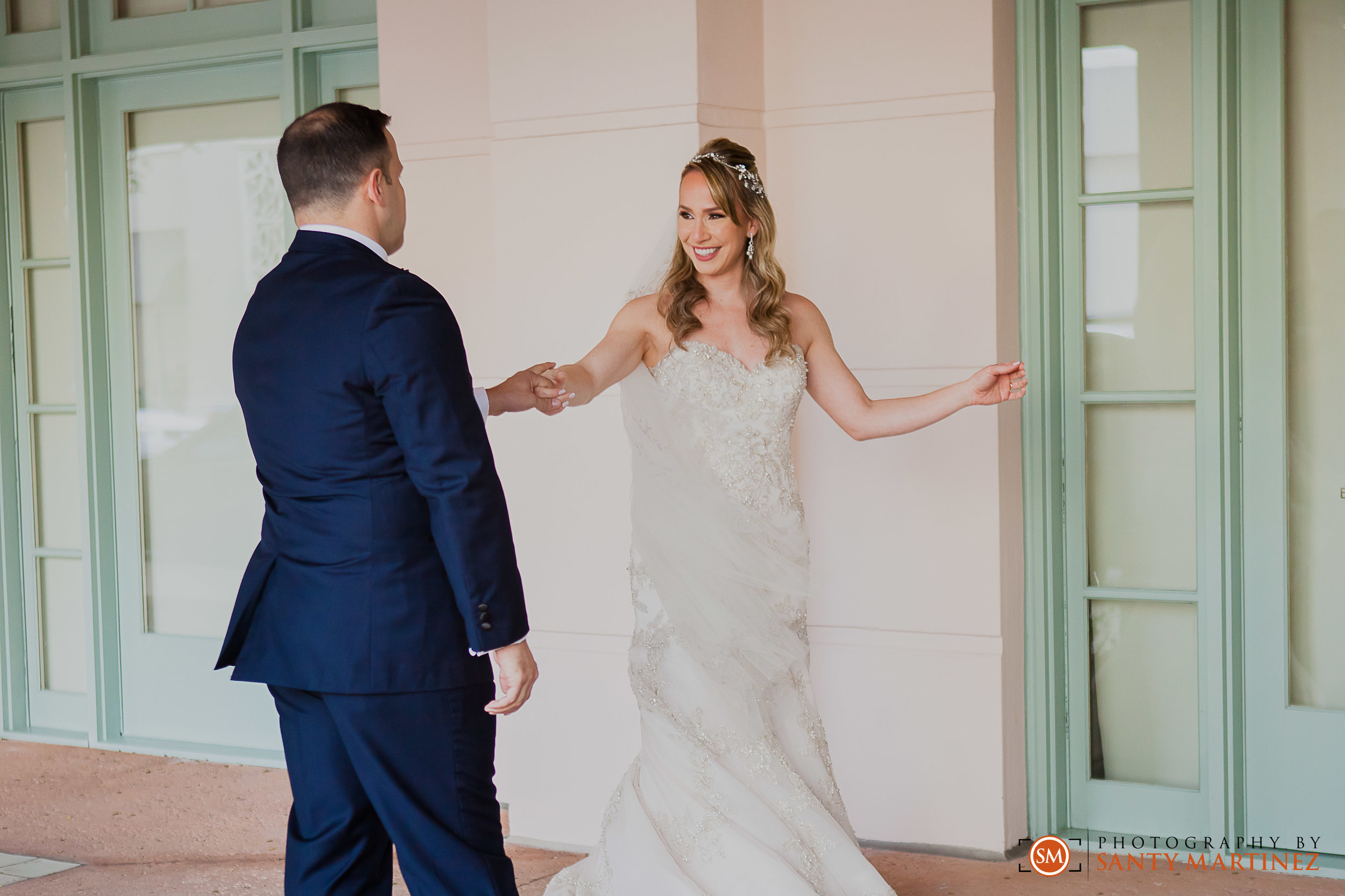 Wedding La Jolla Ballroom - Photography by Santy Martinez-15.jpg