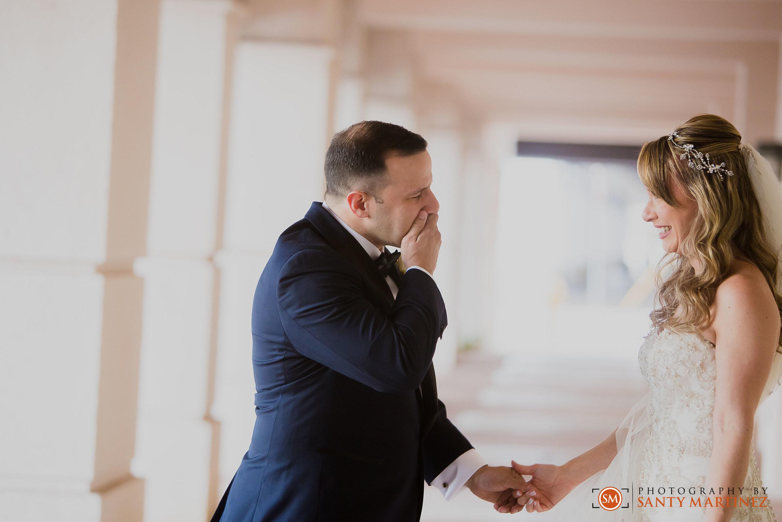 Wedding La Jolla Ballroom - Photography by Santy Martinez-17.jpg