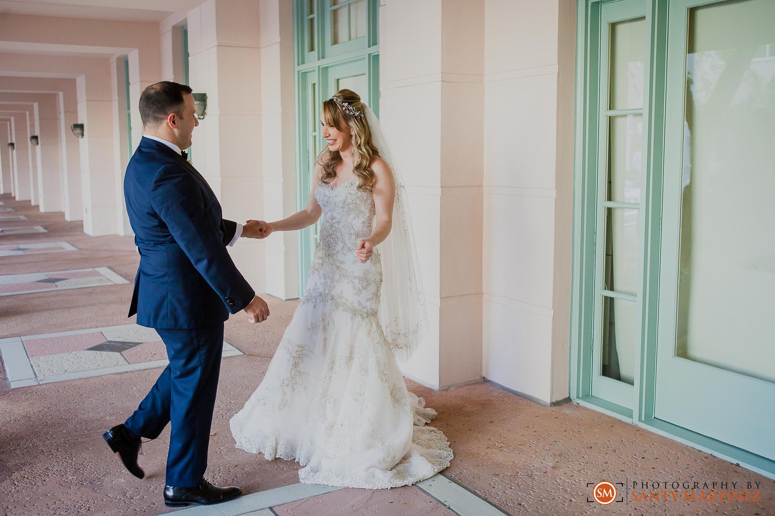 Wedding La Jolla Ballroom - Photography by Santy Martinez-18.jpg