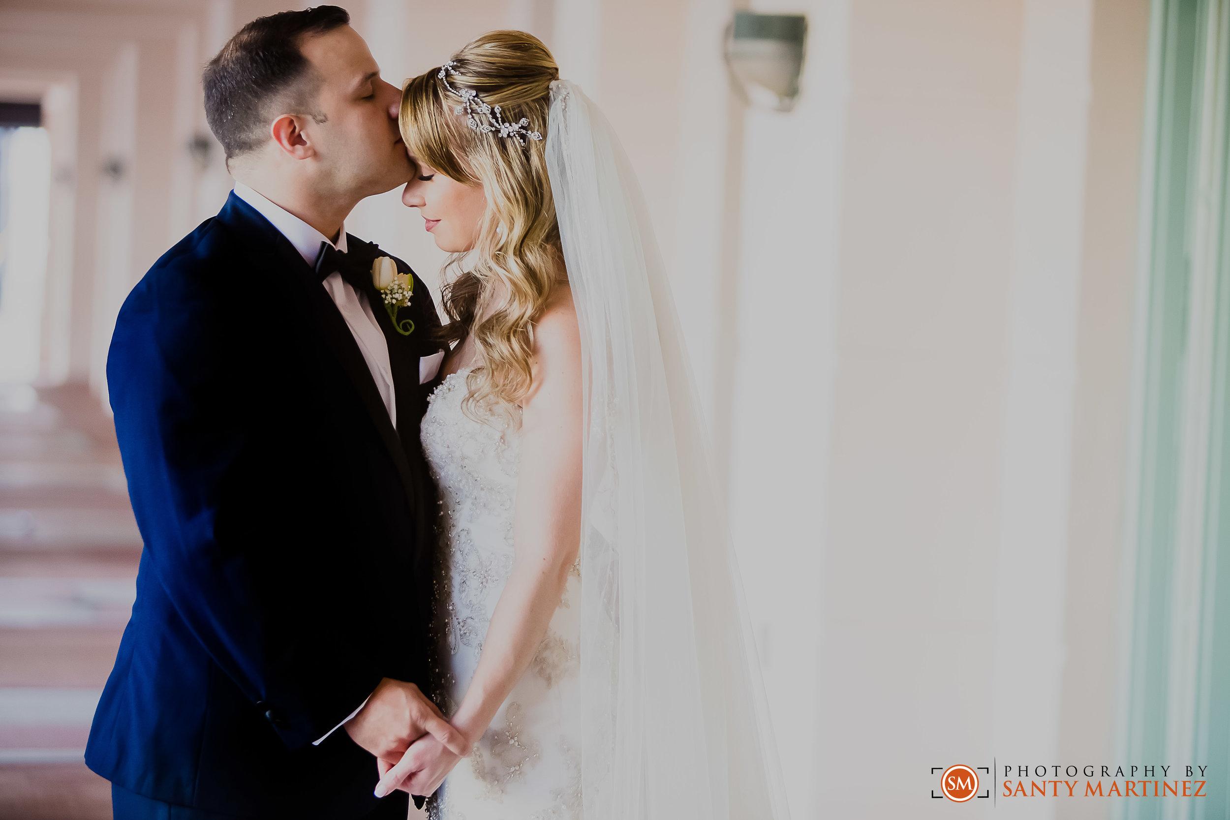 Wedding La Jolla Ballroom - Photography by Santy Martinez-19.jpg