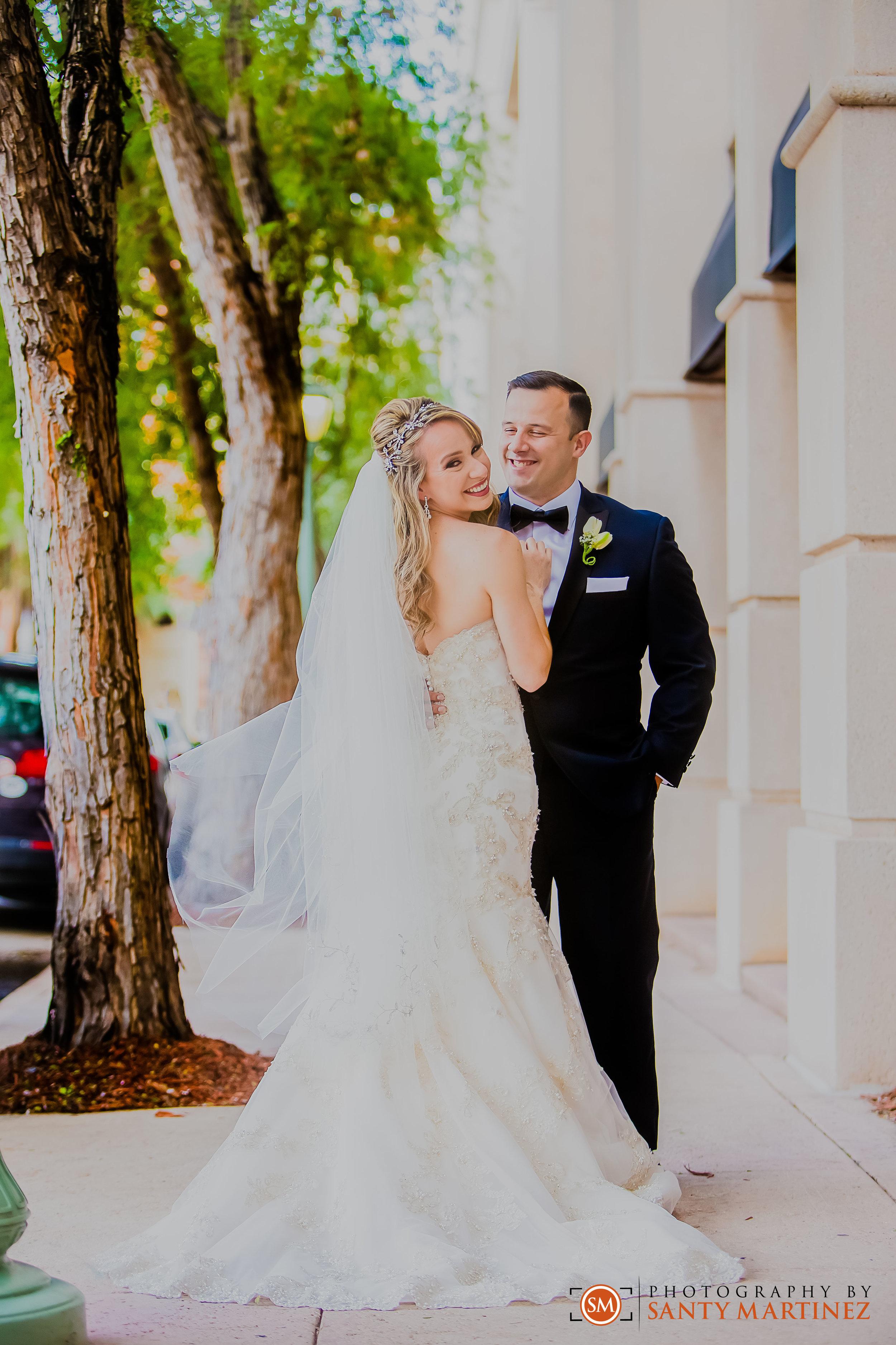 Wedding La Jolla Ballroom - Photography by Santy Martinez-23.jpg