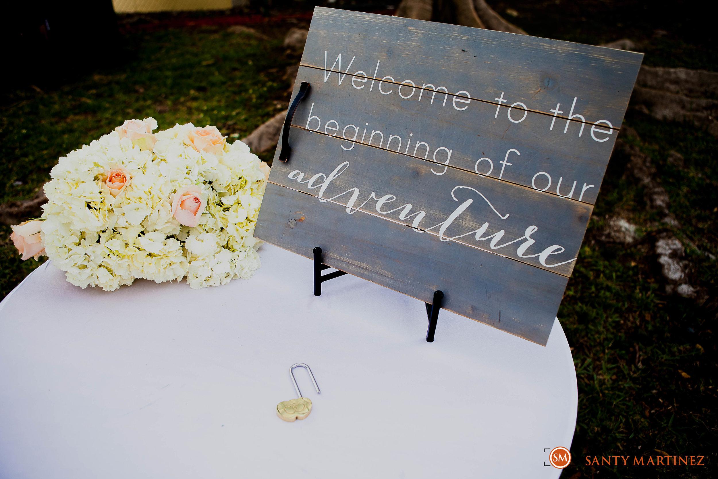 Wedding La Jolla Ballroom - Photography by Santy Martinez-26.jpg
