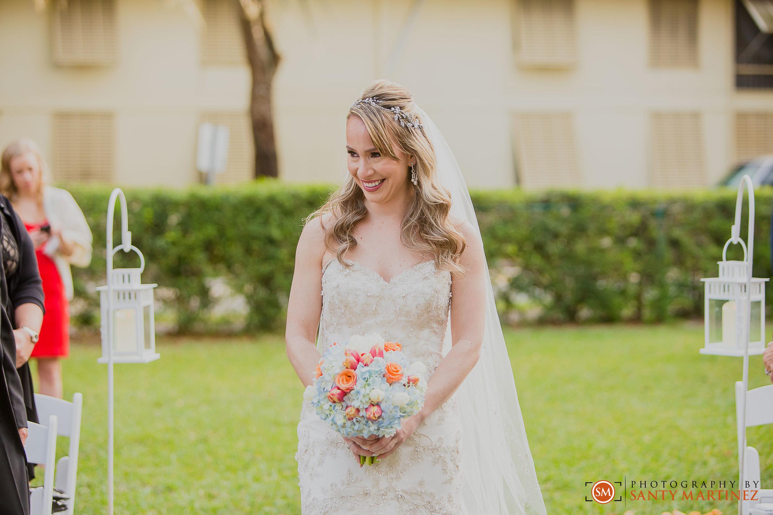 Wedding La Jolla Ballroom - Photography by Santy Martinez-28.jpg