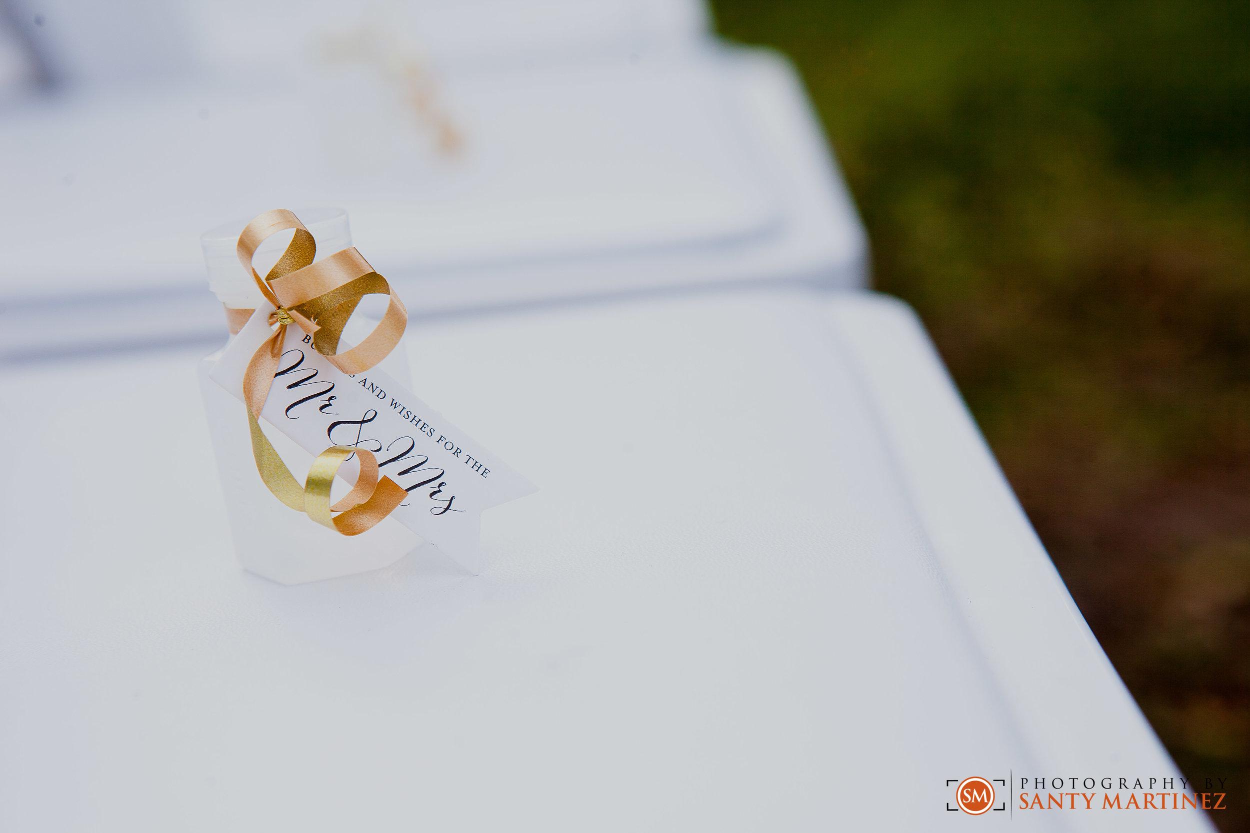Wedding La Jolla Ballroom - Photography by Santy Martinez-27.jpg