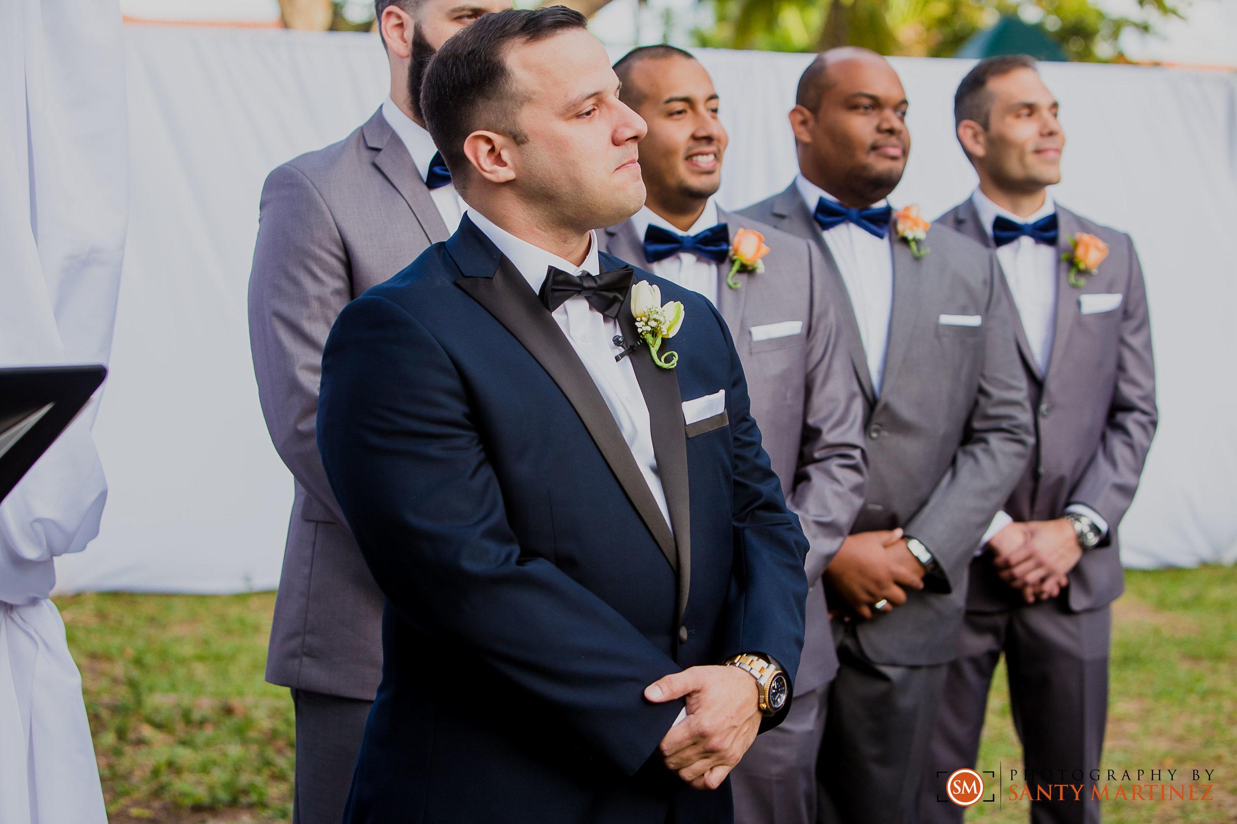 Wedding La Jolla Ballroom - Photography by Santy Martinez-29.jpg