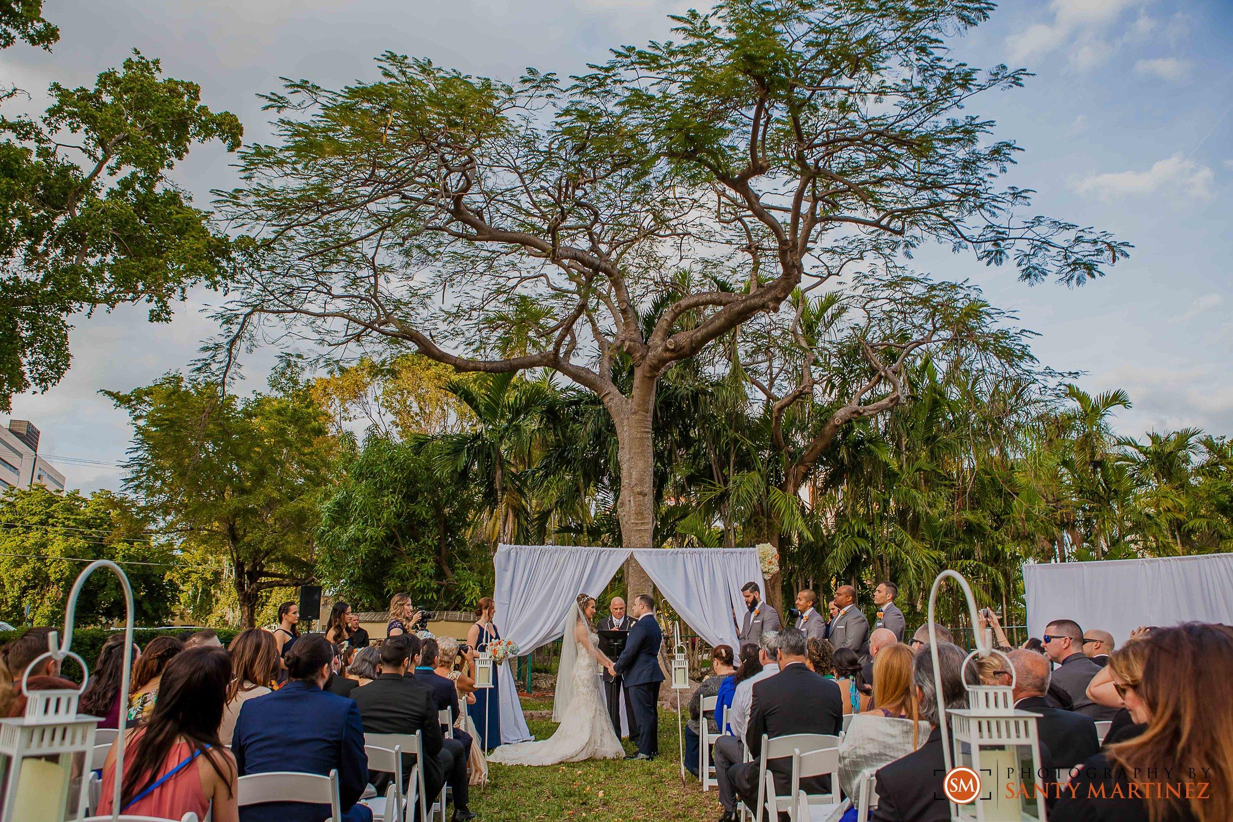 Wedding La Jolla Ballroom - Photography by Santy Martinez-30.jpg