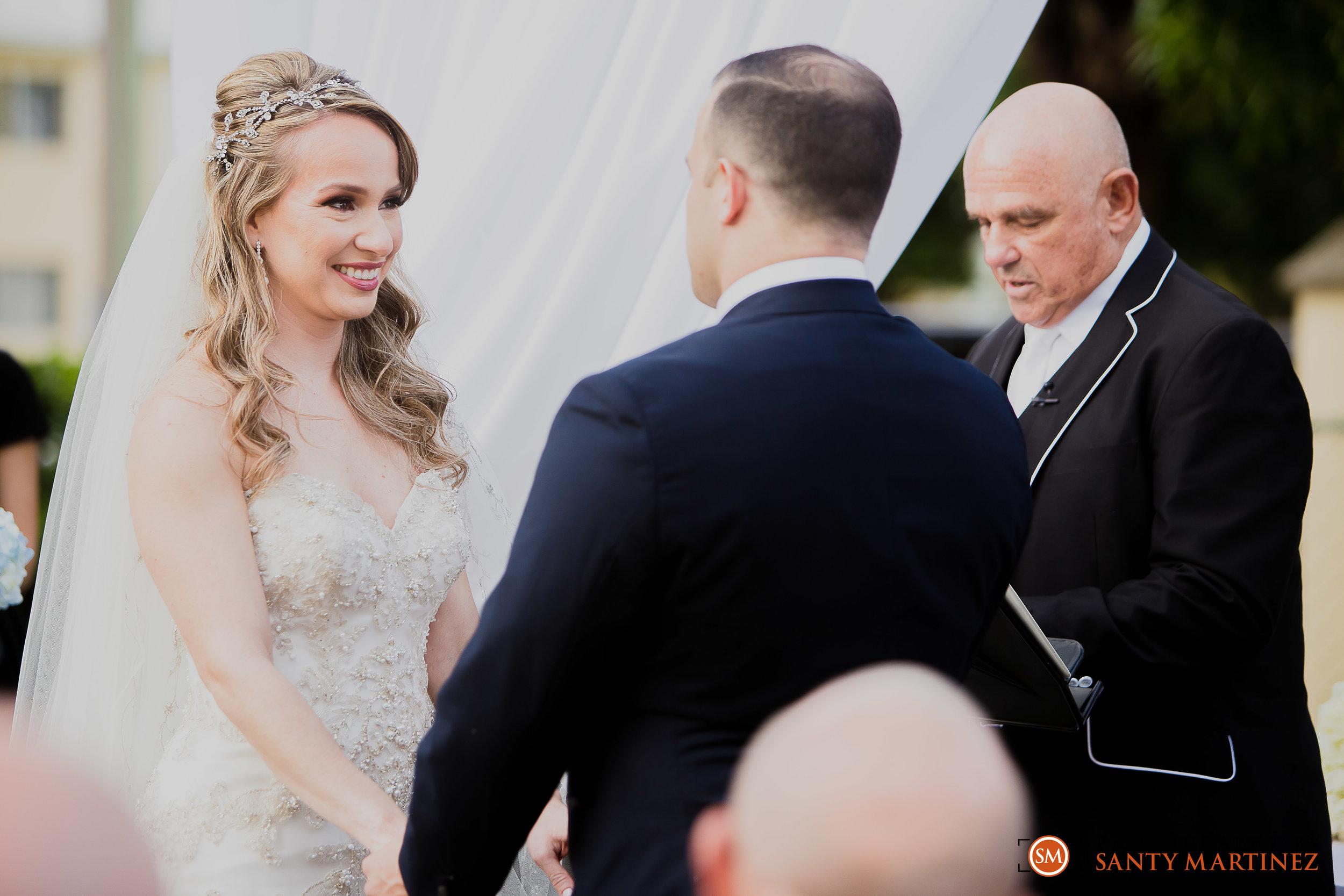 Wedding La Jolla Ballroom - Photography by Santy Martinez-31.jpg