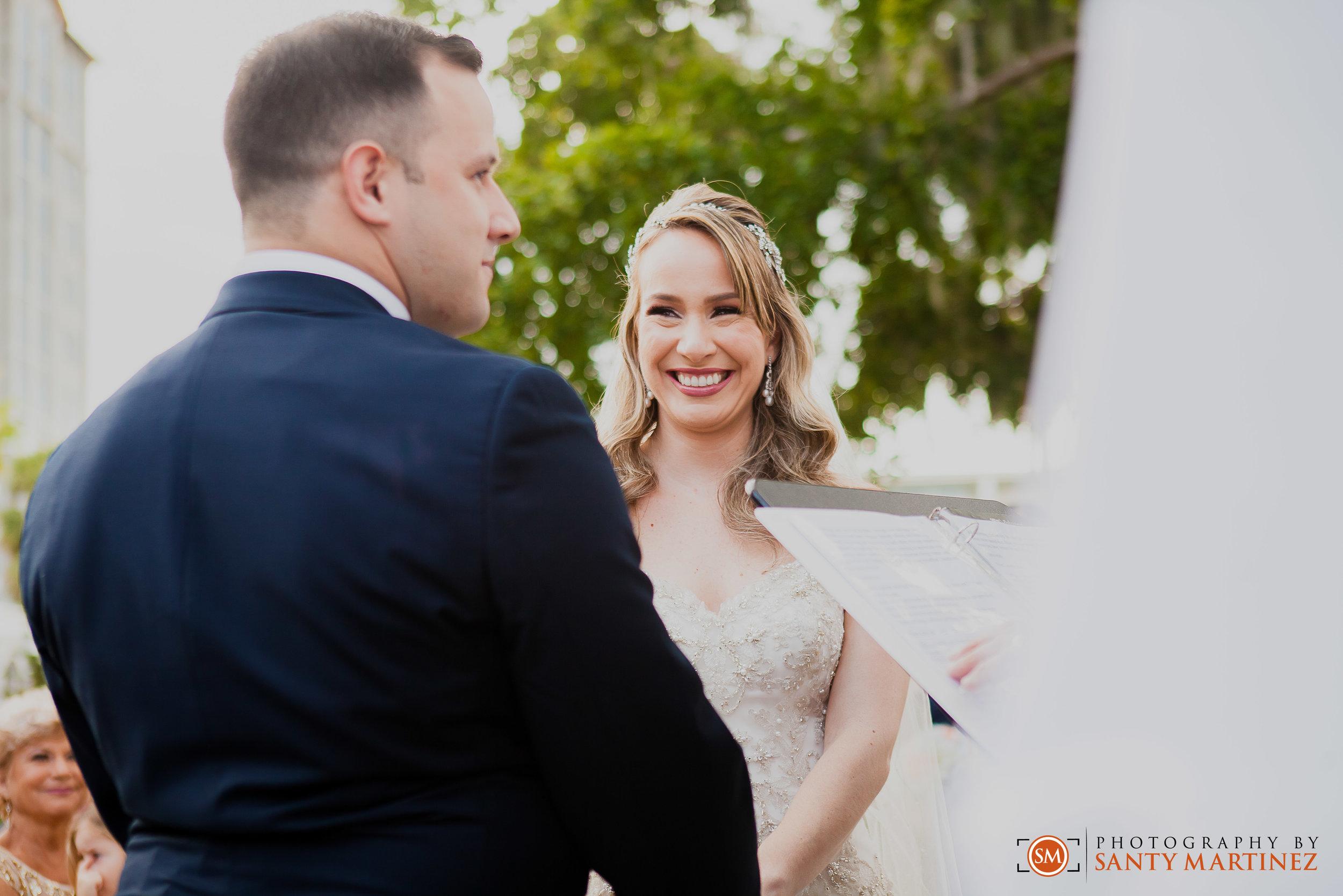 Wedding La Jolla Ballroom - Photography by Santy Martinez-33.jpg