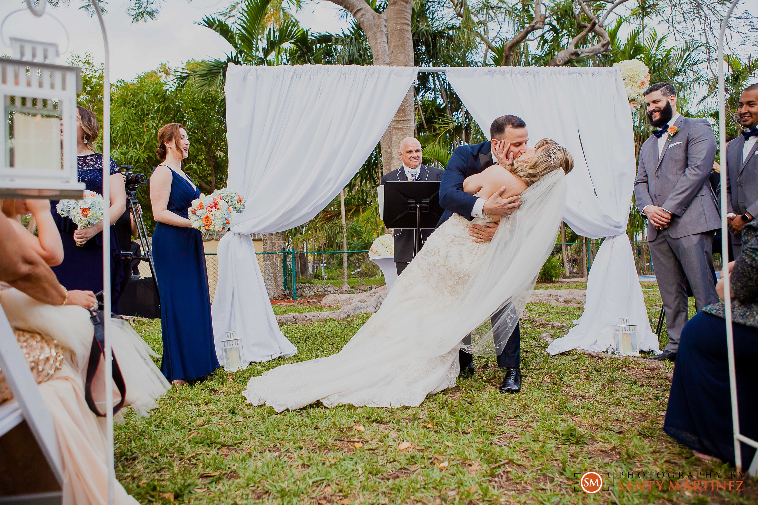 Wedding La Jolla Ballroom - Photography by Santy Martinez-34.jpg