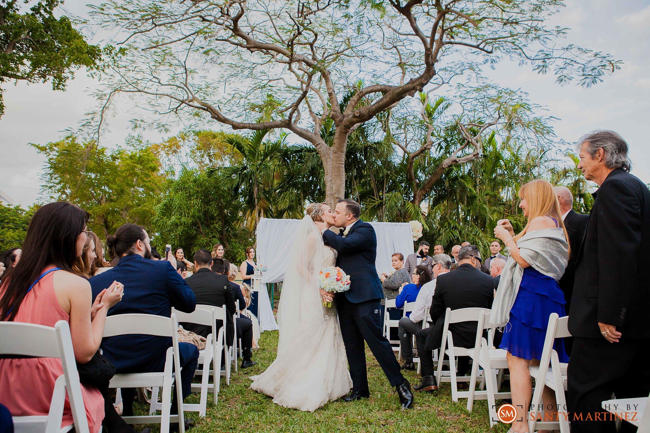 Wedding La Jolla Ballroom - Photography by Santy Martinez-35.jpg