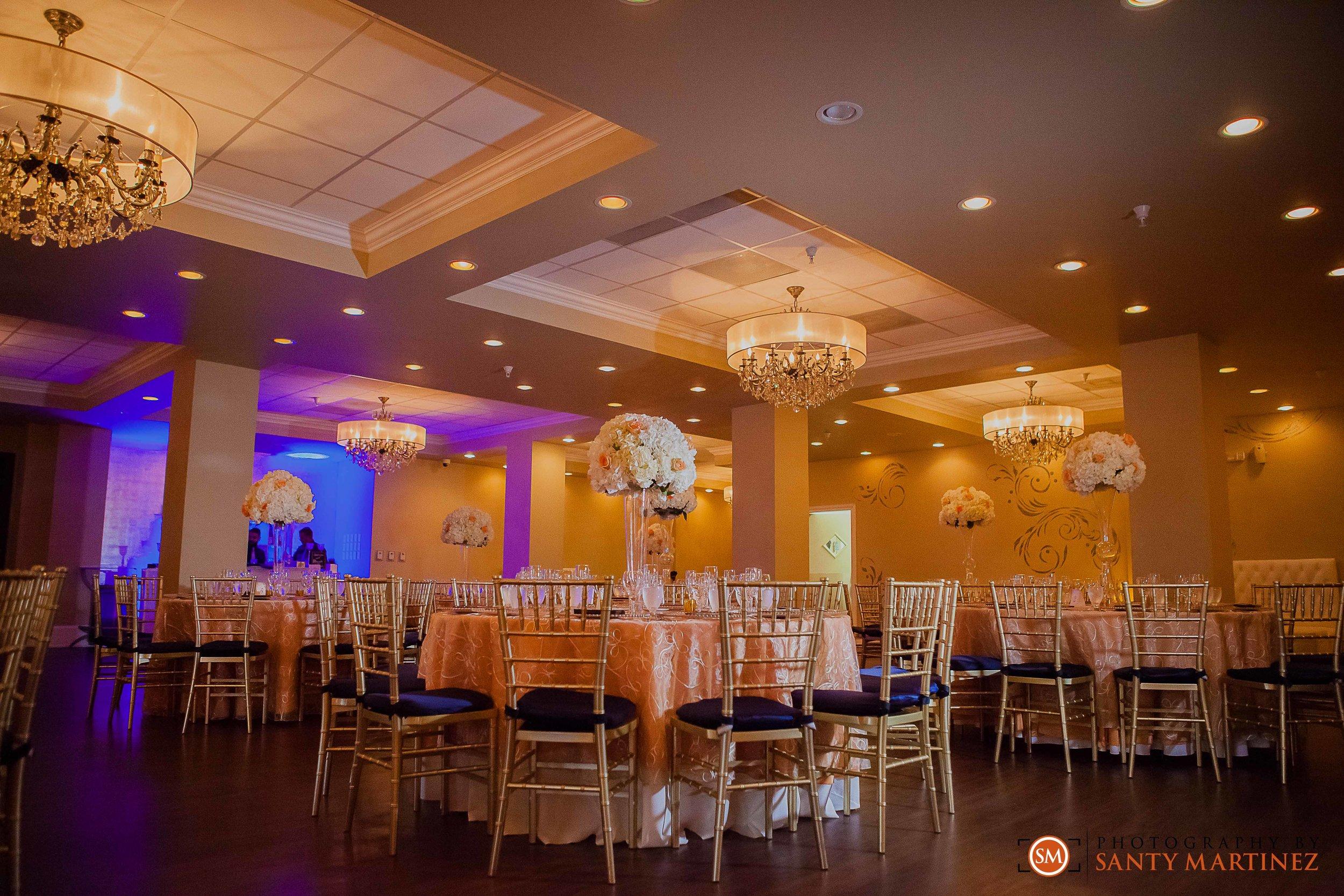 Wedding La Jolla Ballroom - Photography by Santy Martinez-37.jpg