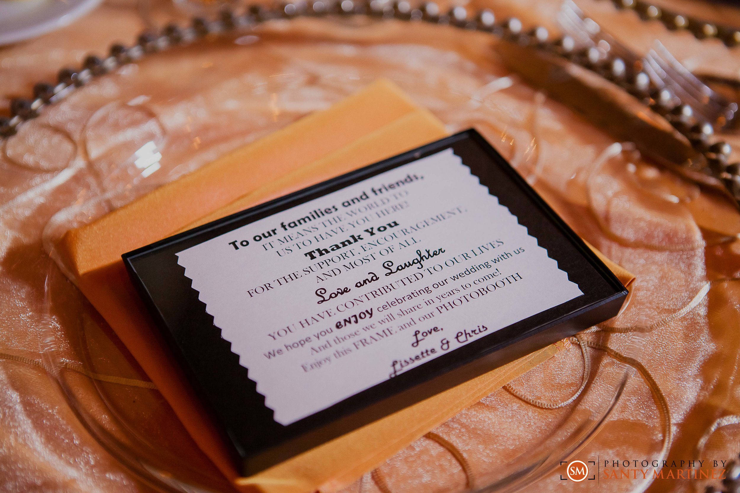 Wedding La Jolla Ballroom - Photography by Santy Martinez-39.jpg