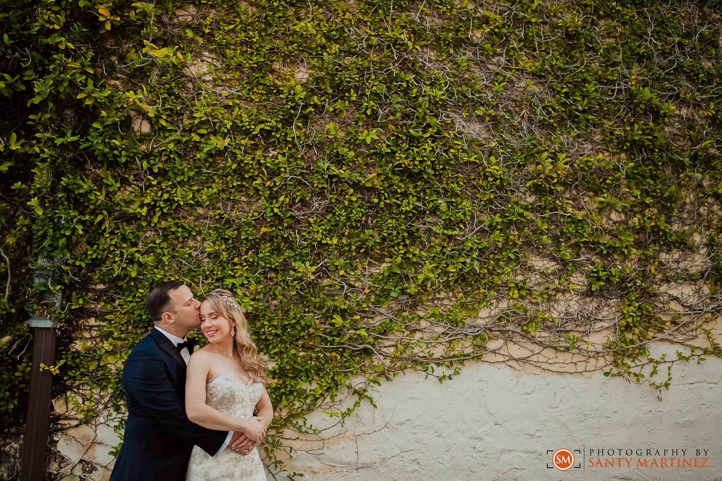 Wedding La Jolla Ballroom - Photography by Santy Martinez-40.jpg