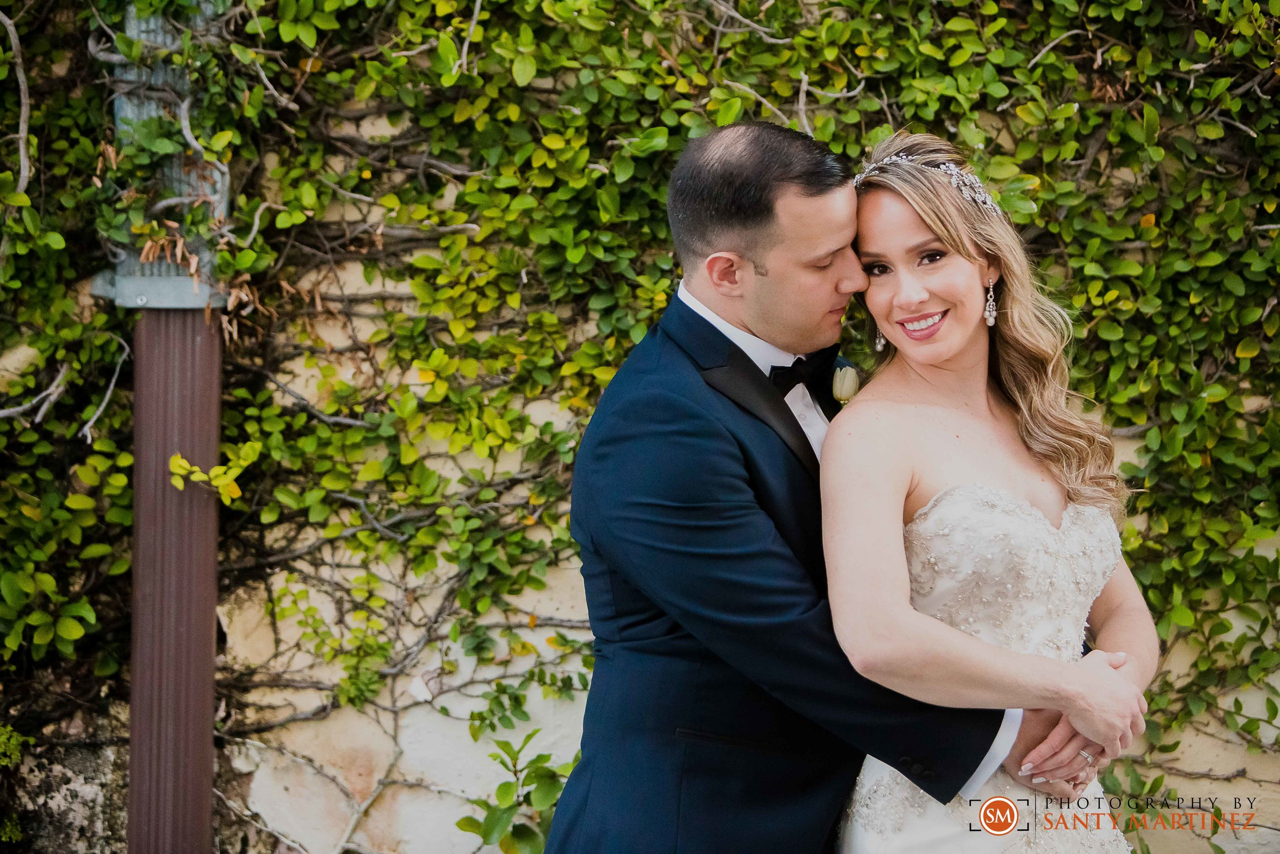 Wedding La Jolla Ballroom - Photography by Santy Martinez-41.jpg