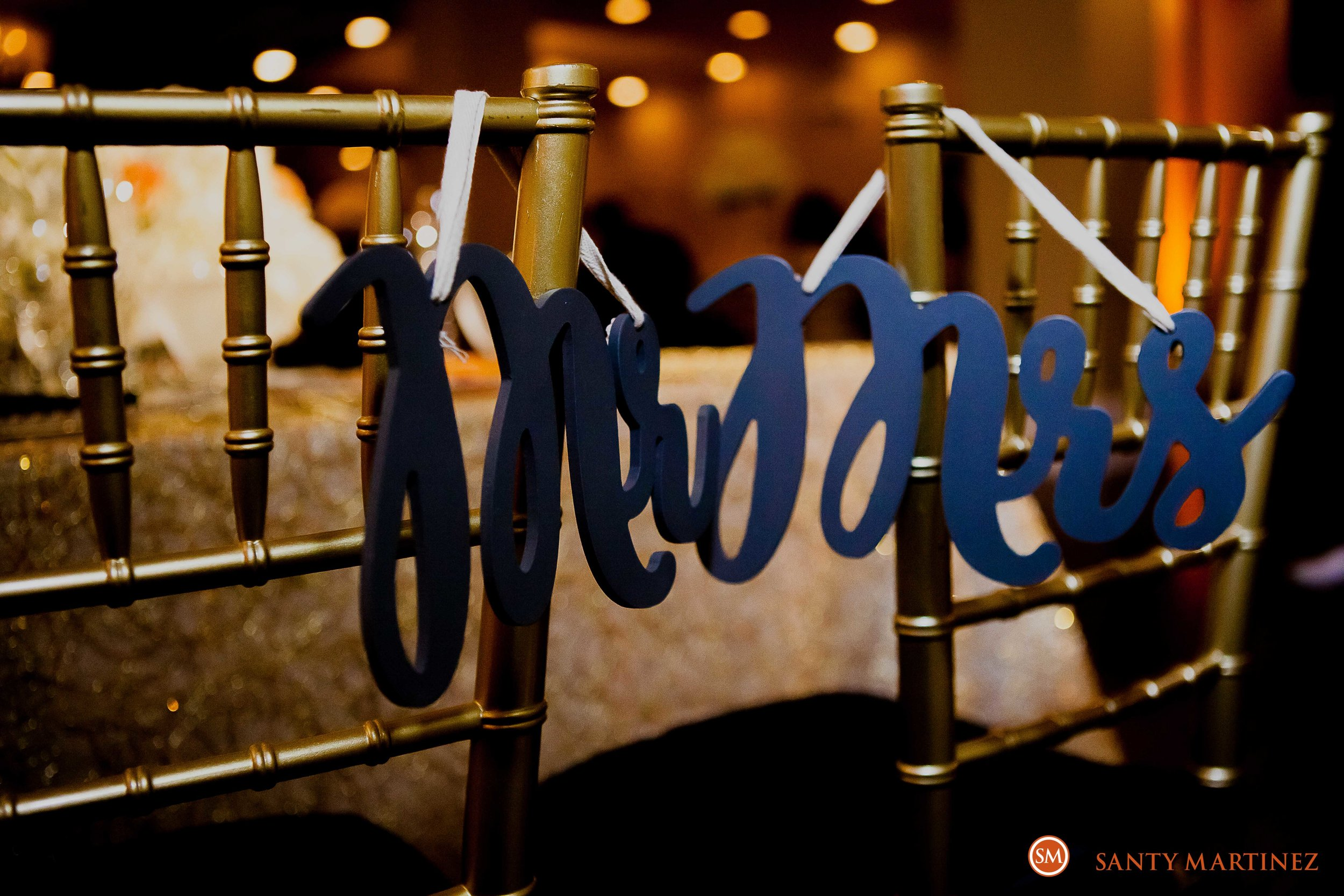 Wedding La Jolla Ballroom - Photography by Santy Martinez-42.jpg
