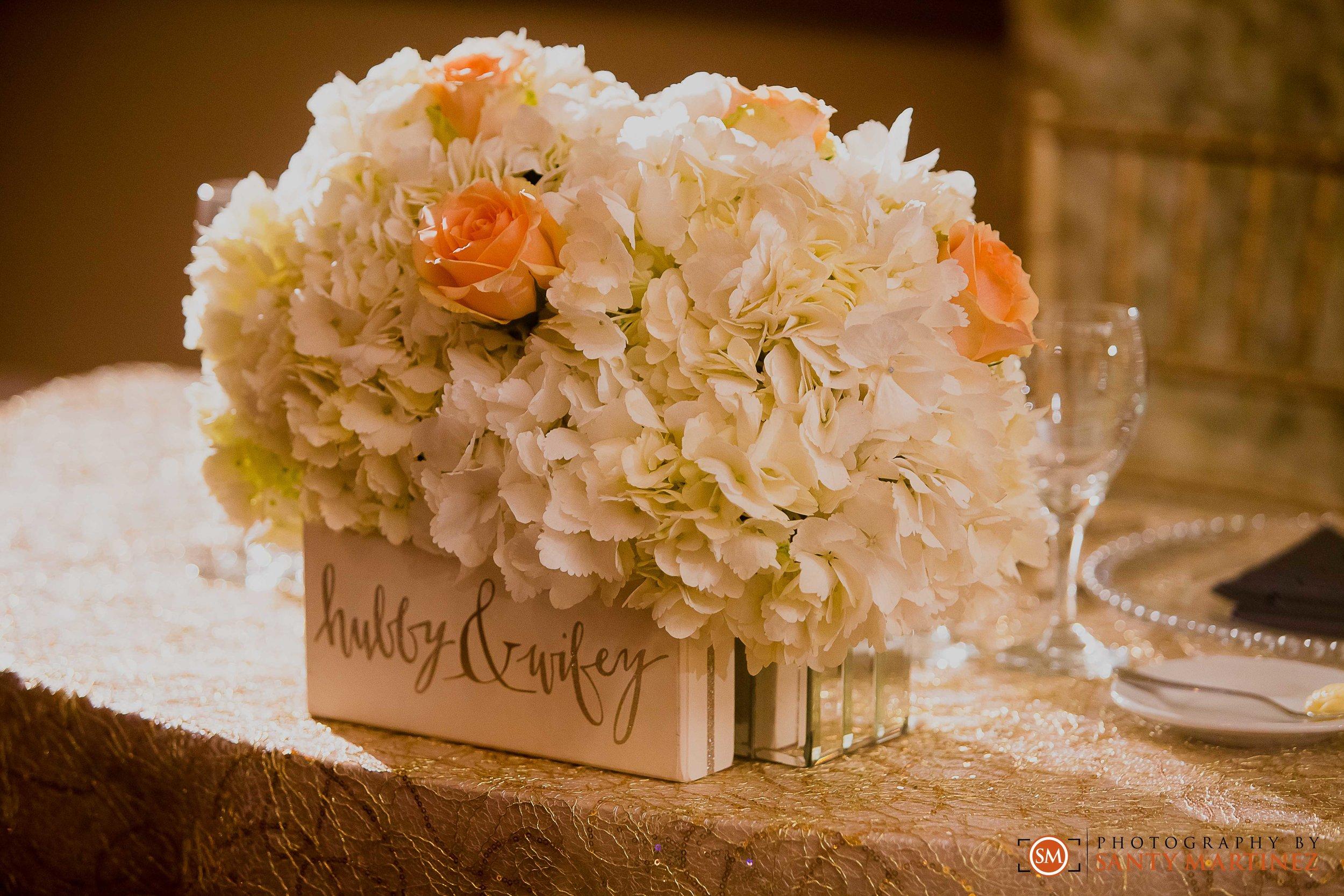 Wedding La Jolla Ballroom - Photography by Santy Martinez-44.jpg