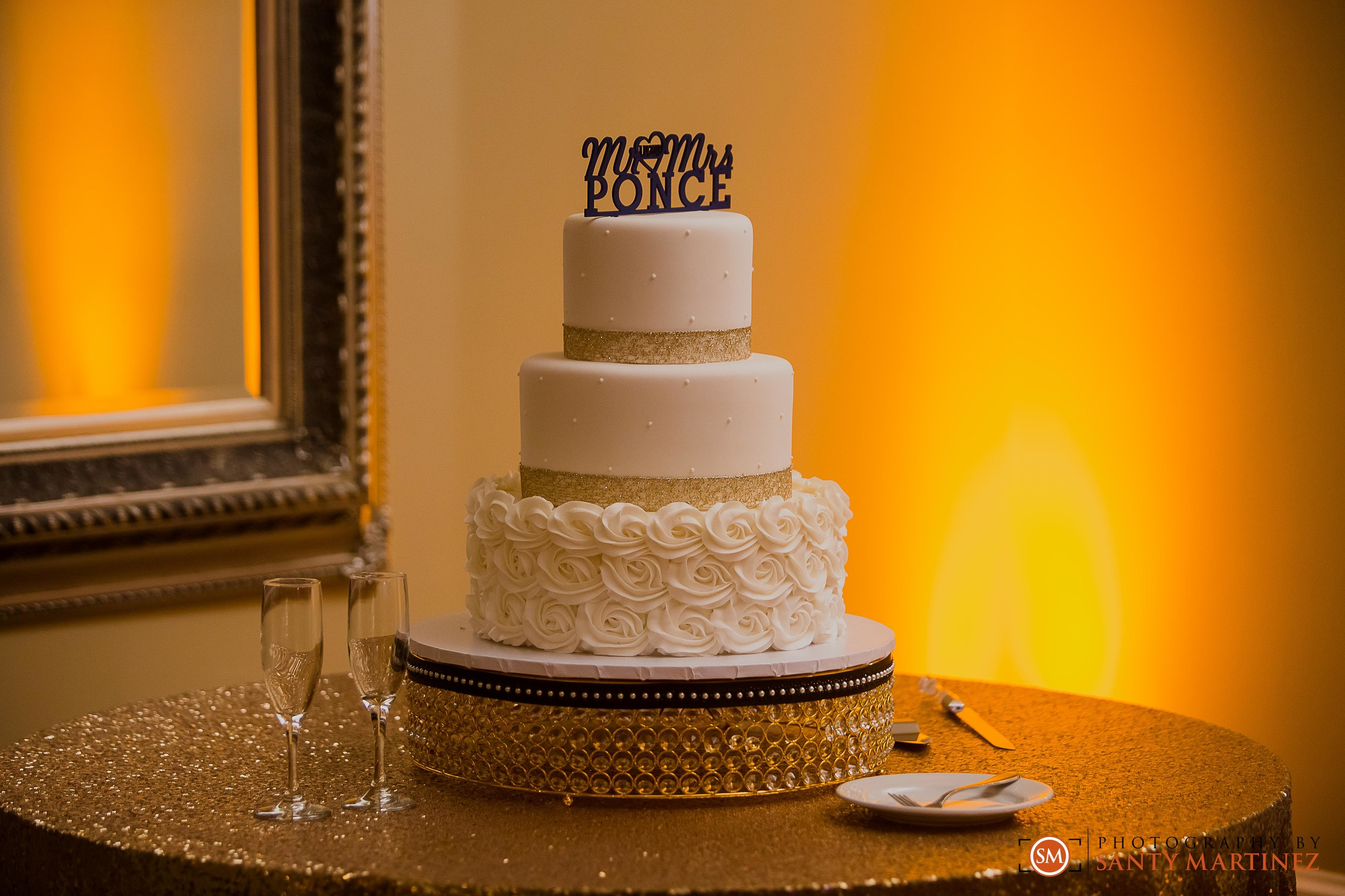 Wedding La Jolla Ballroom - Photography by Santy Martinez-43.jpg